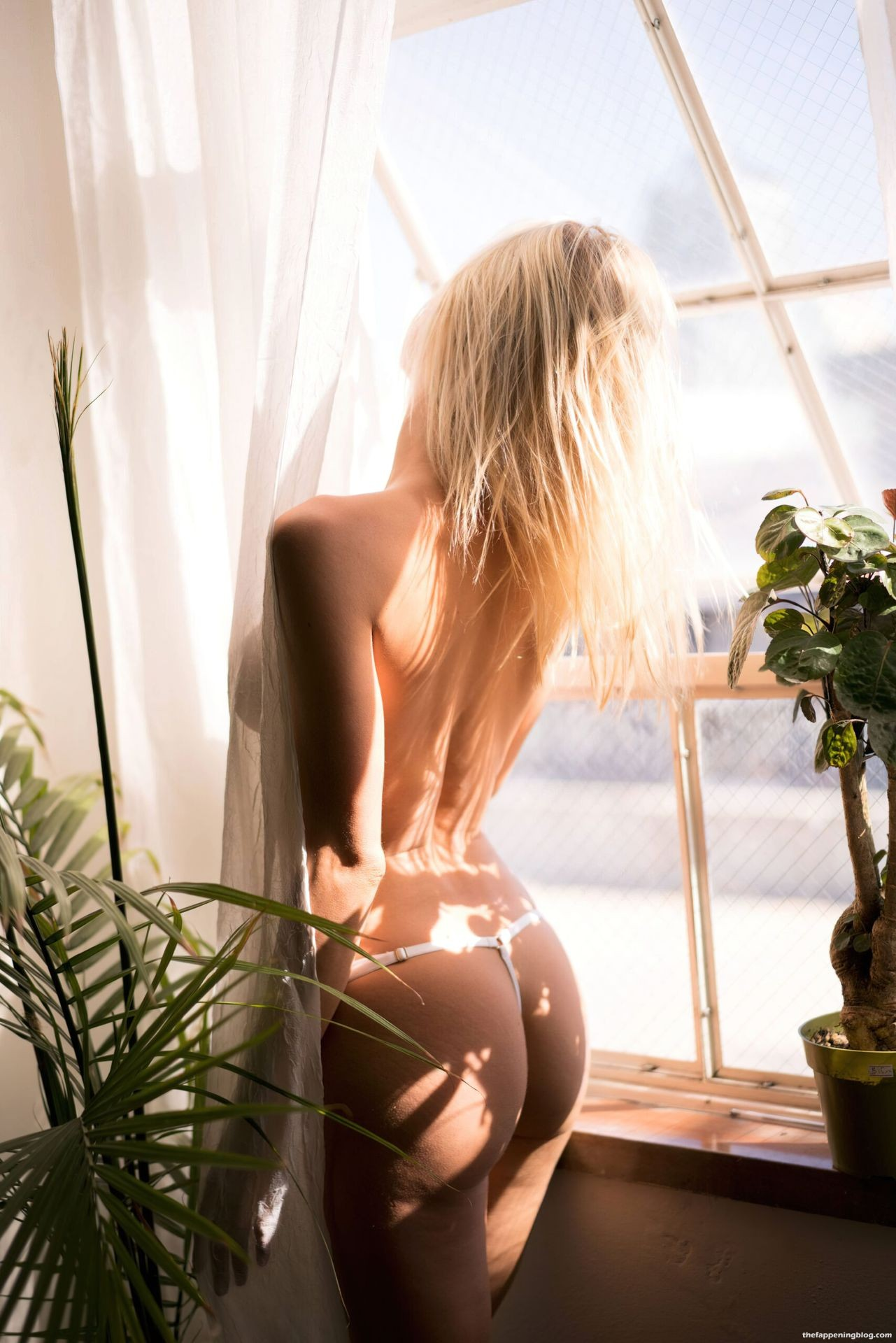 Joy-Corrigan-Naked-Tits-and-Ass-18-scaled1-thefappeningblog.com_.jpg