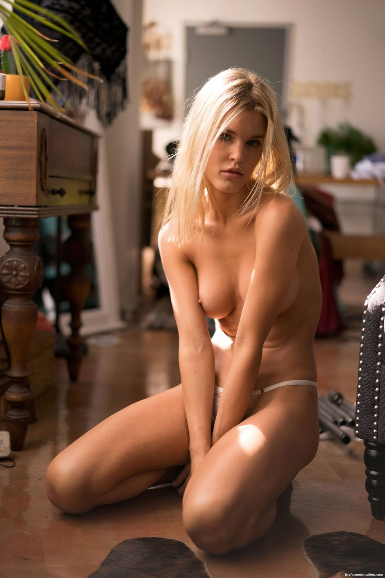 Joy-Corrigan-Naked-Tits-and-Ass-2-1-scaled1-thefappeningblog.com_.jpg