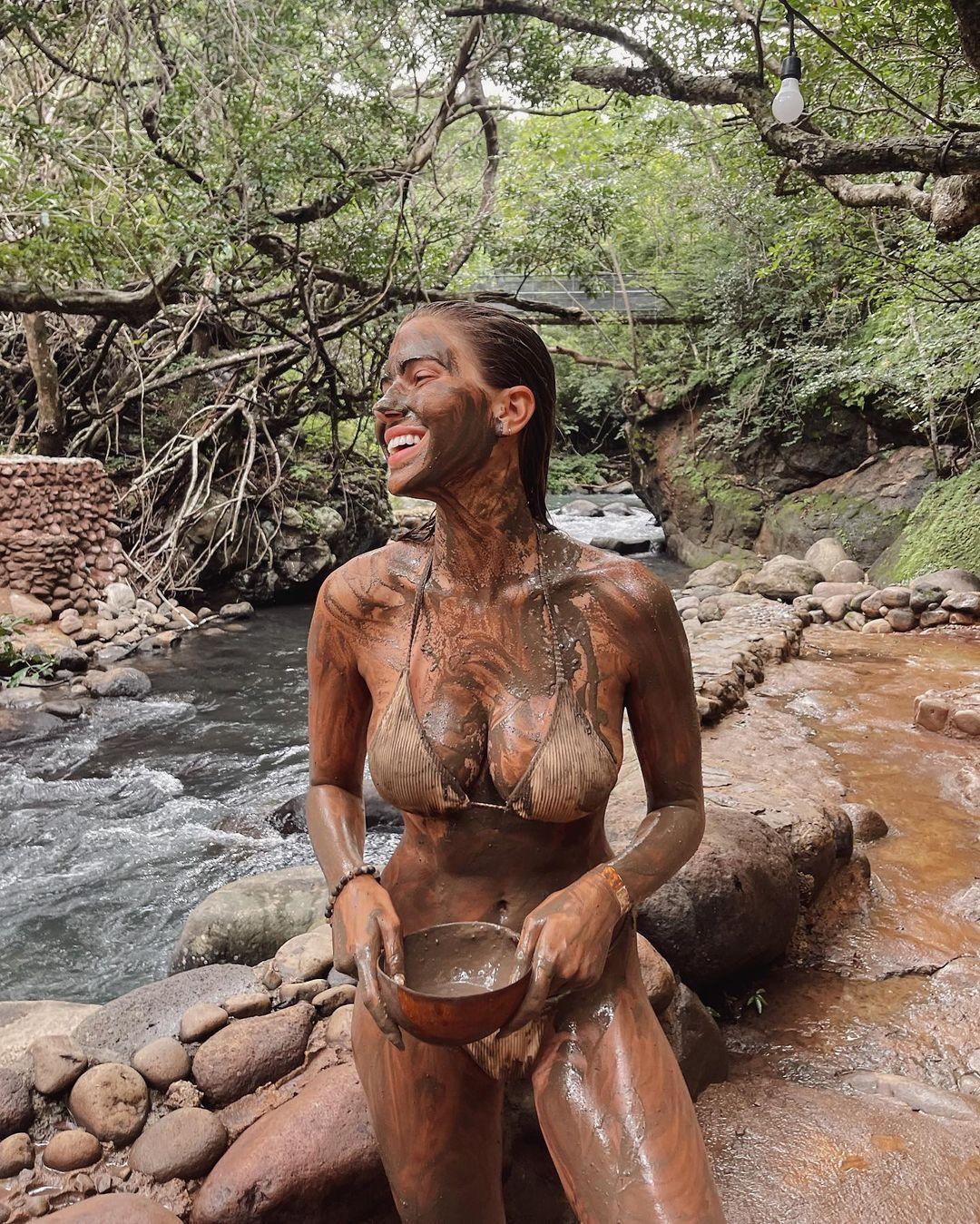 Kara-Del-Toro-Hot-9-thefappeningblog.com_.jpg