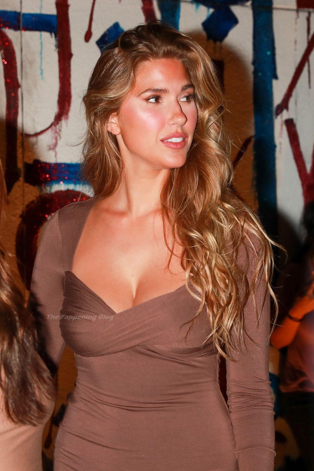 Kara-Del-Toro-Sexy-The-Fappening-Blog-1-1.jpg