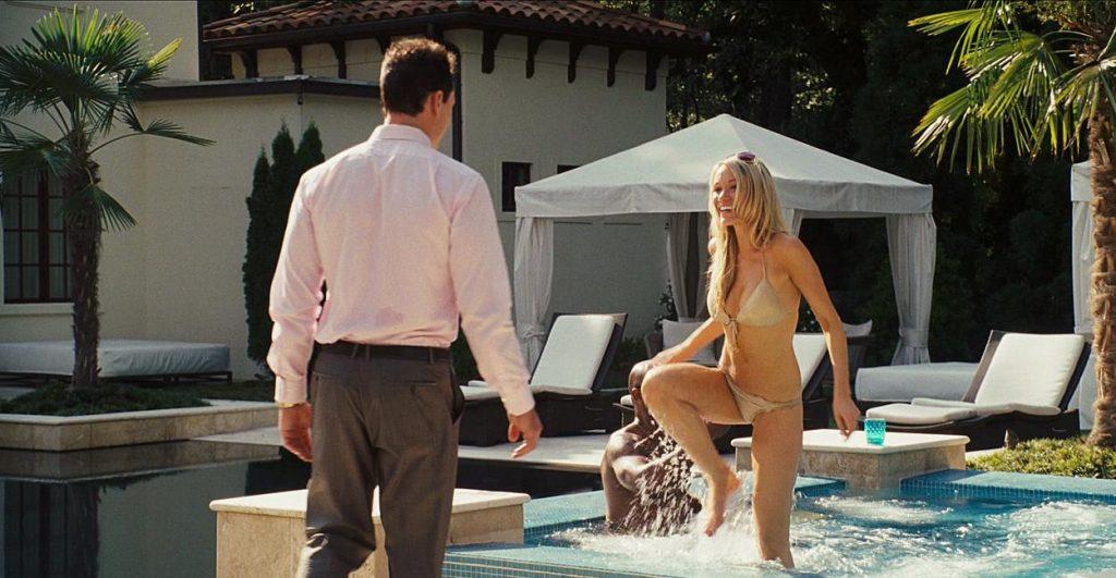 Katrina Bowden Nude & Sexy Collection (154 Photos) [Updated]