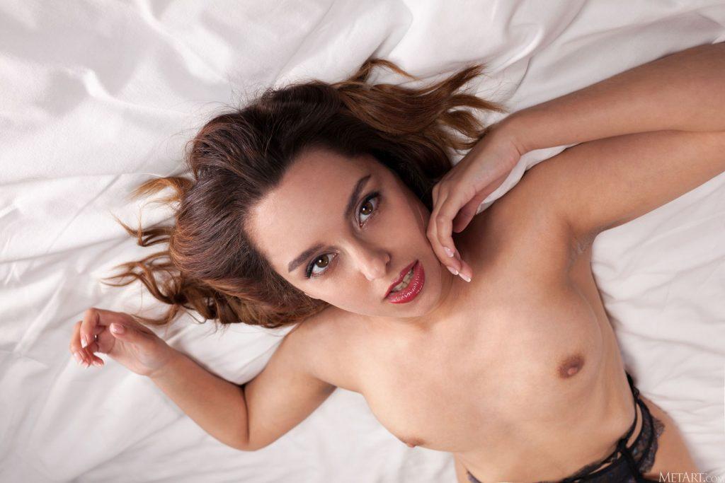 Lolli Spring Nude – Bottom Show (128 Photos)