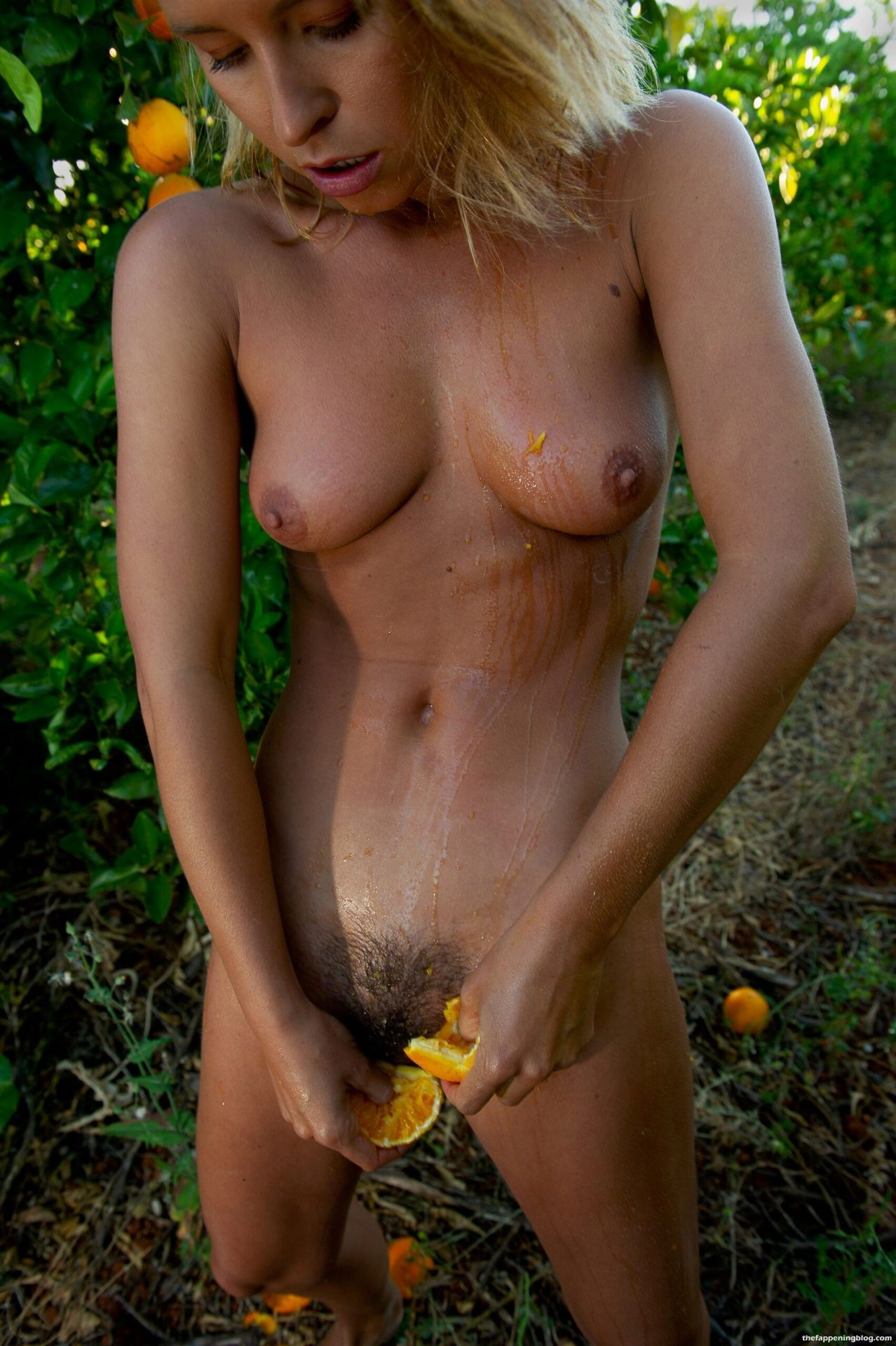 Marisa-Papen-Naked-10-1-scaled-thefappeningblog.com1_.jpg