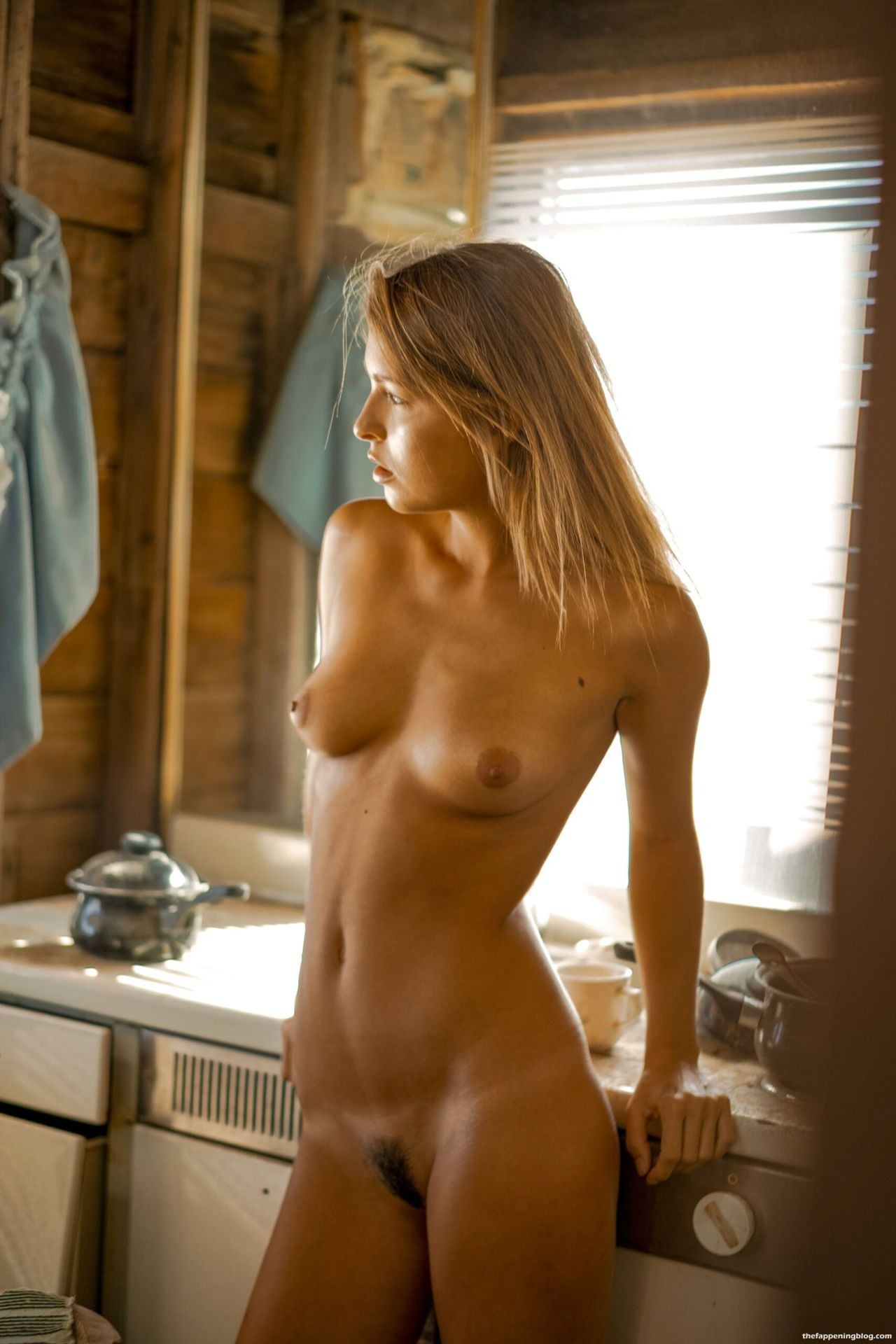 Marisa-Papen-Stunning-Naked-Body-1-scaled1-thefappeningblog.com_.jpg