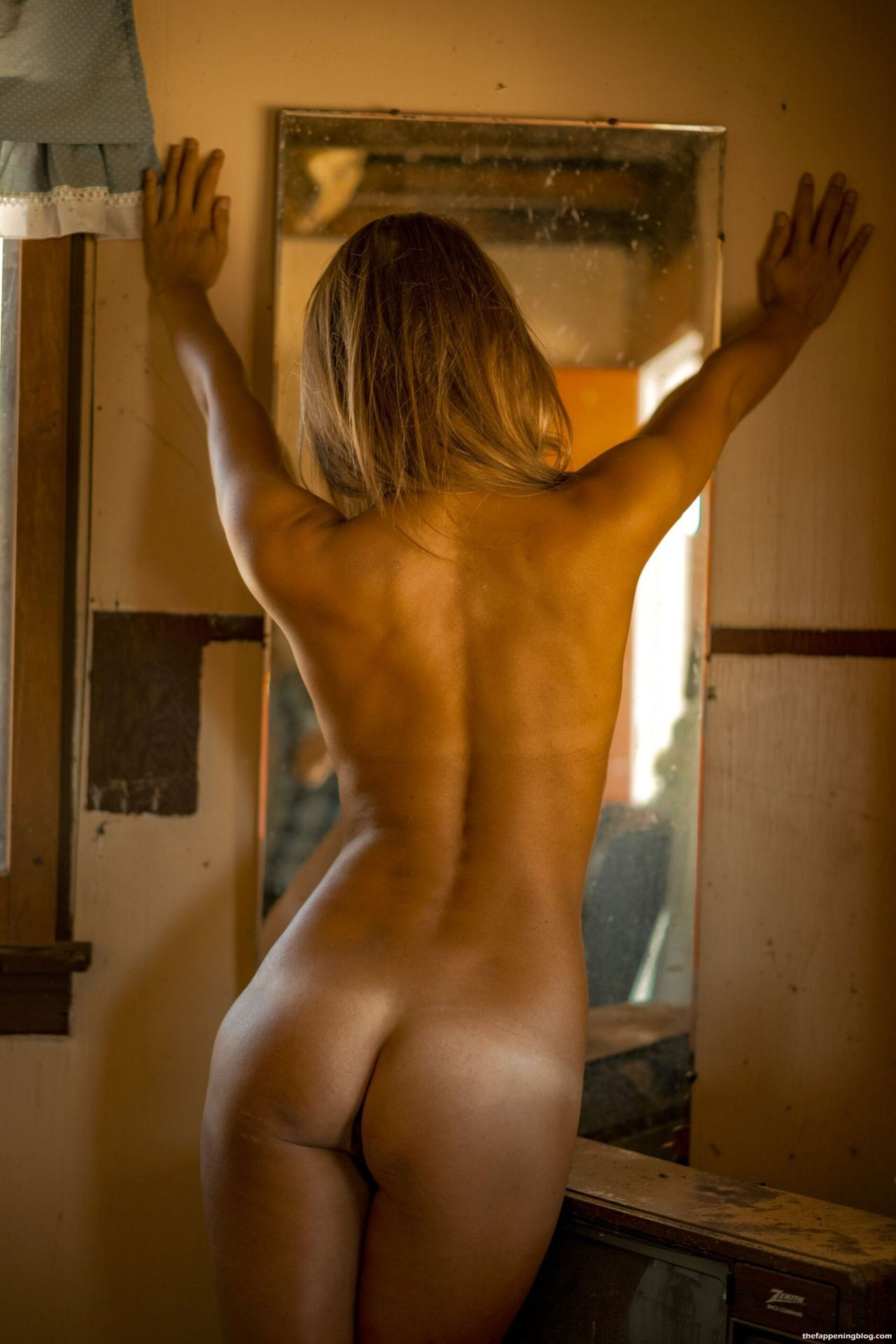 Marisa-Papen-Stunning-Naked-Body-10-scaled1-thefappeningblog.com_.jpg