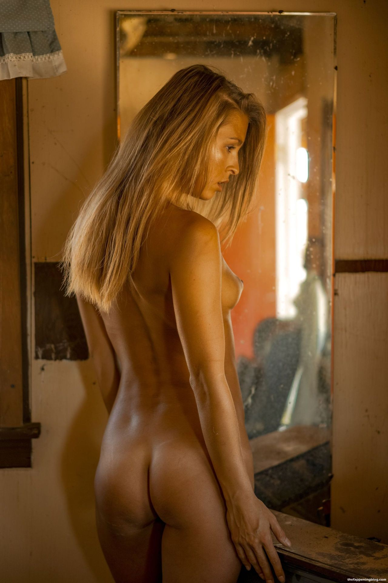 Marisa-Papen-Stunning-Naked-Body-11-scaled1-thefappeningblog.com_.jpg