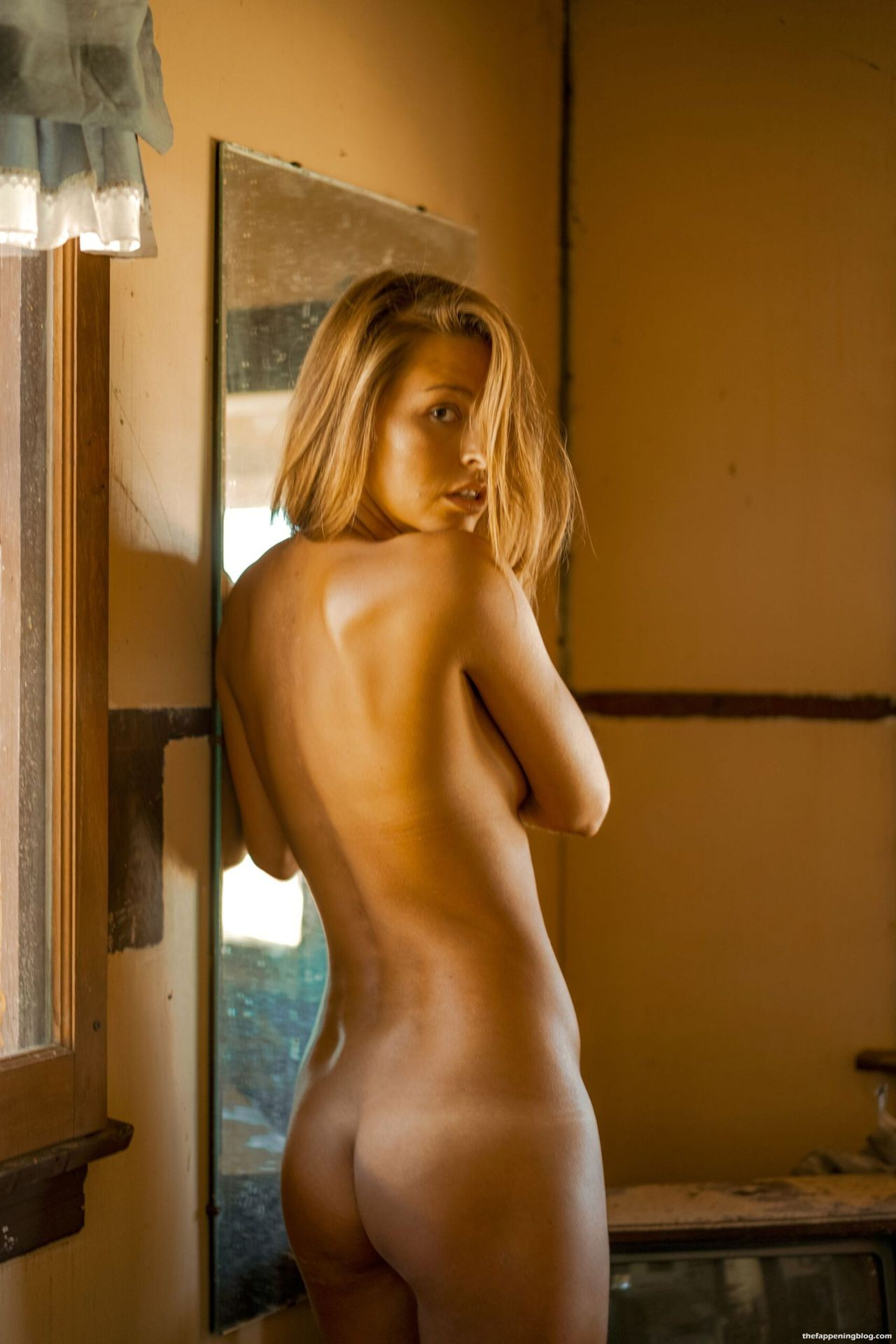 Marisa-Papen-Stunning-Naked-Body-13-scaled1-thefappeningblog.com_.jpg