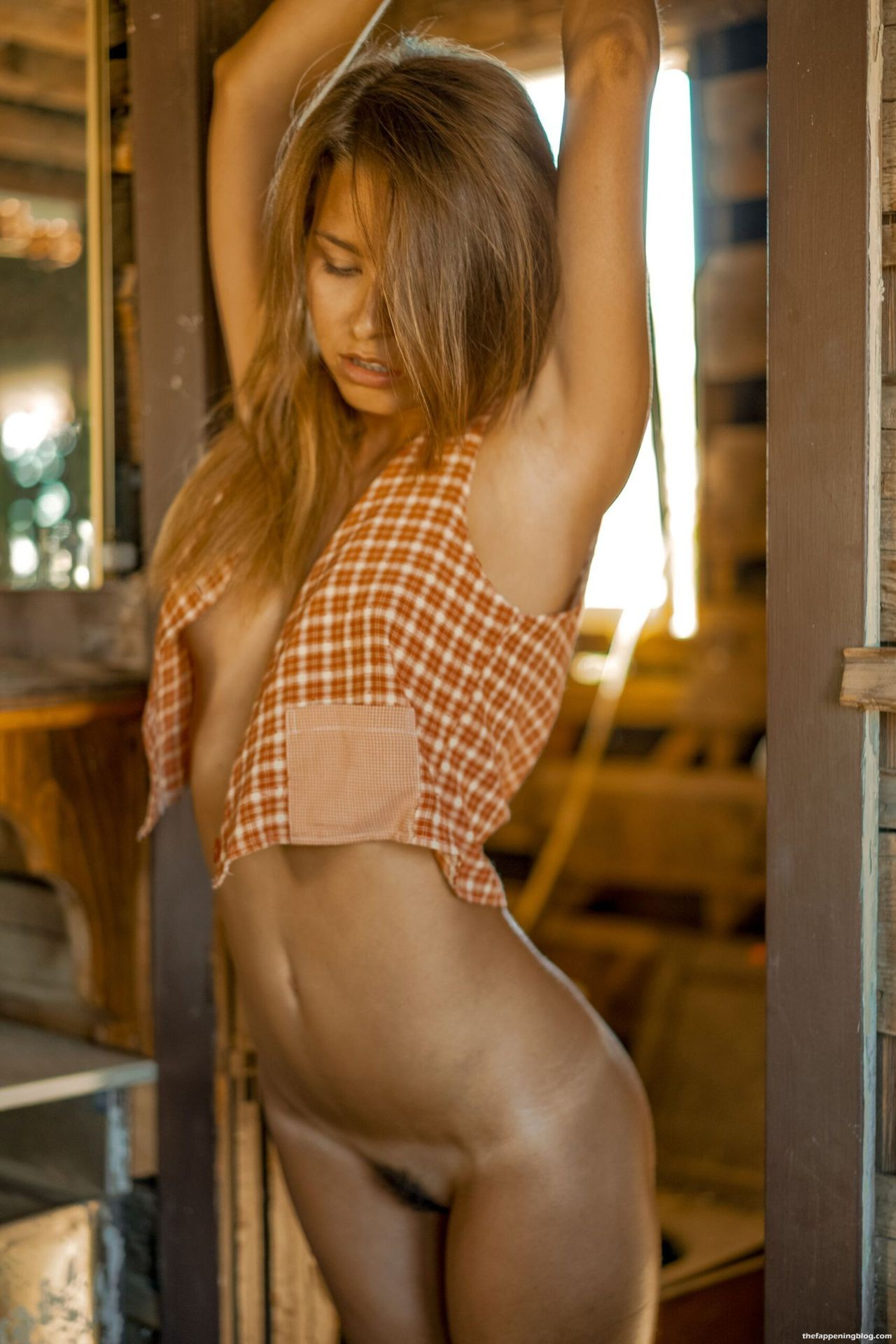 Marisa-Papen-Stunning-Naked-Body-14-scaled1-thefappeningblog.com_.jpg