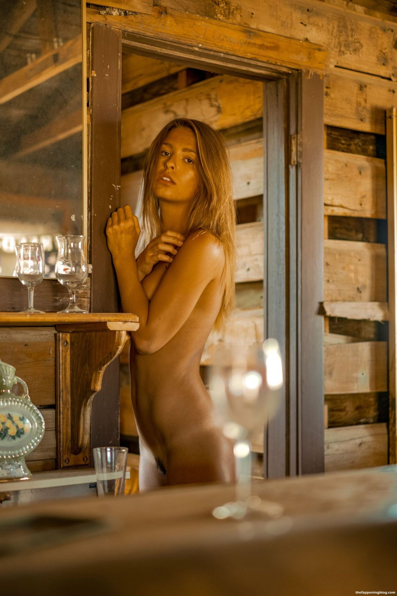 Marisa-Papen-Stunning-Naked-Body-15-scaled1-thefappeningblog.com_.jpg