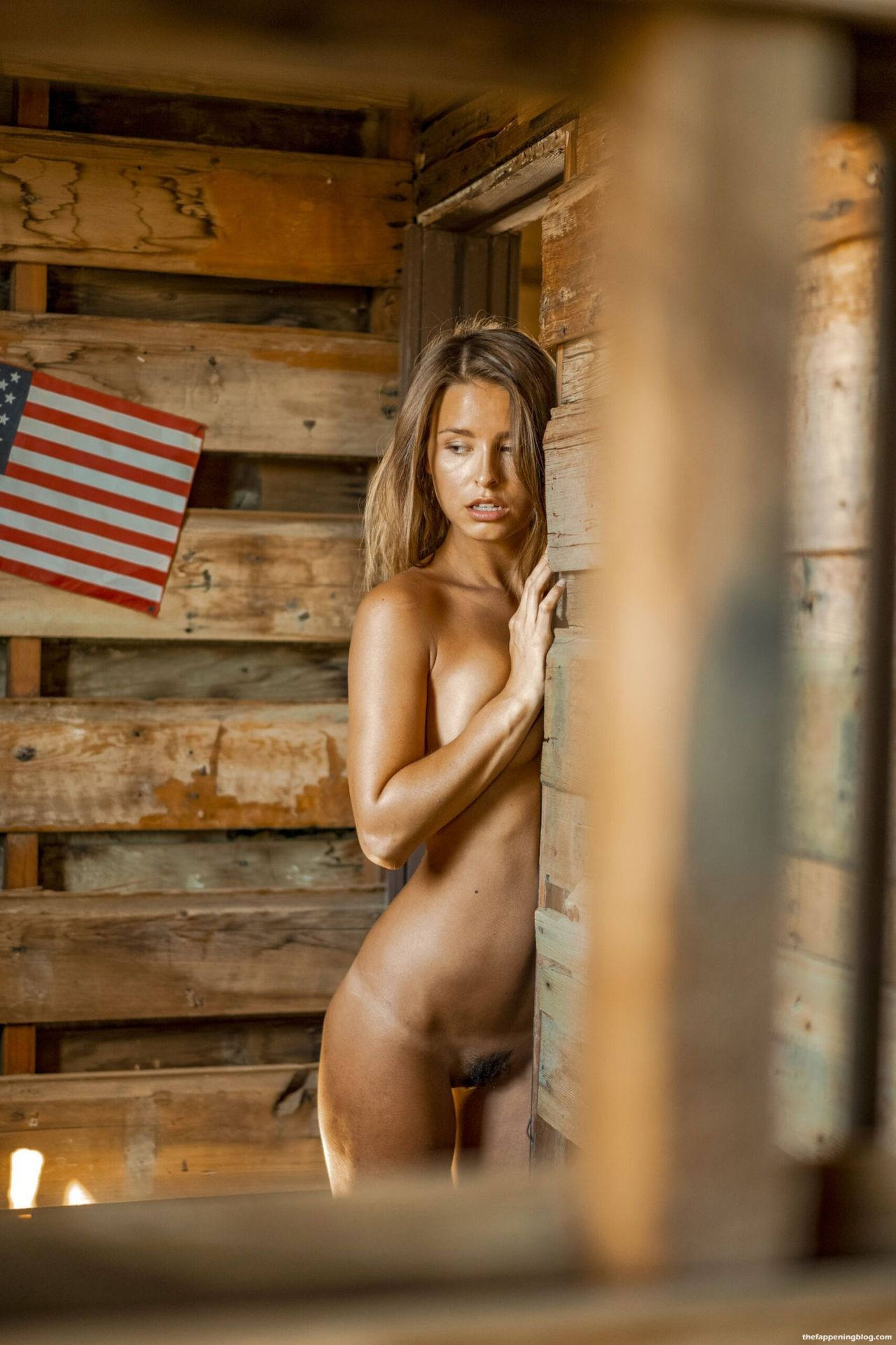 Marisa-Papen-Stunning-Naked-Body-16-scaled1-thefappeningblog.com_.jpg
