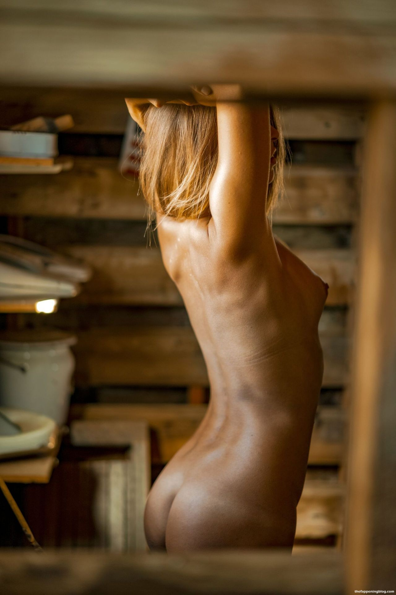 Marisa-Papen-Stunning-Naked-Body-17-scaled1-thefappeningblog.com_.jpg