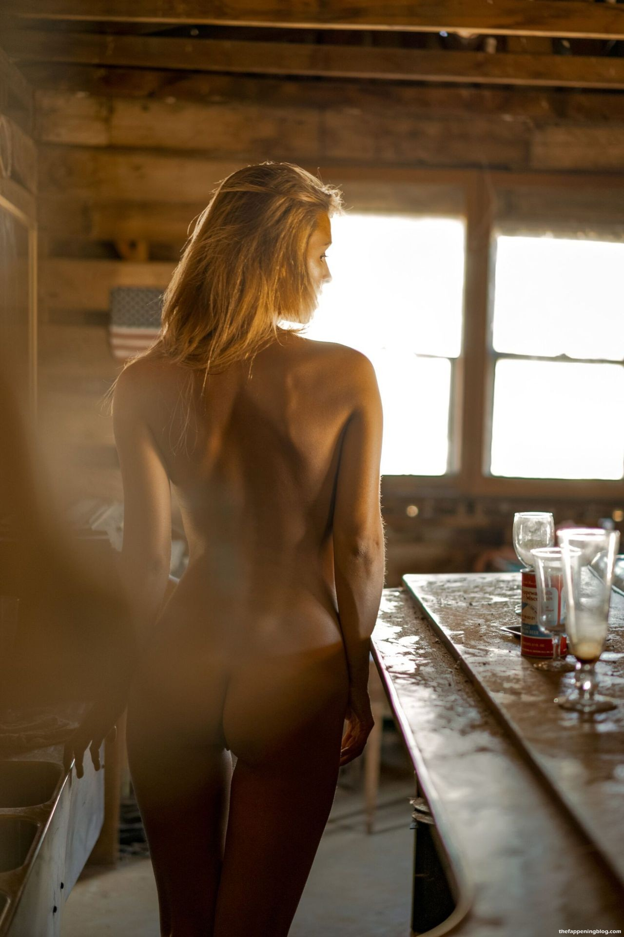 Marisa-Papen-Stunning-Naked-Body-18-scaled1-thefappeningblog.com_.jpg