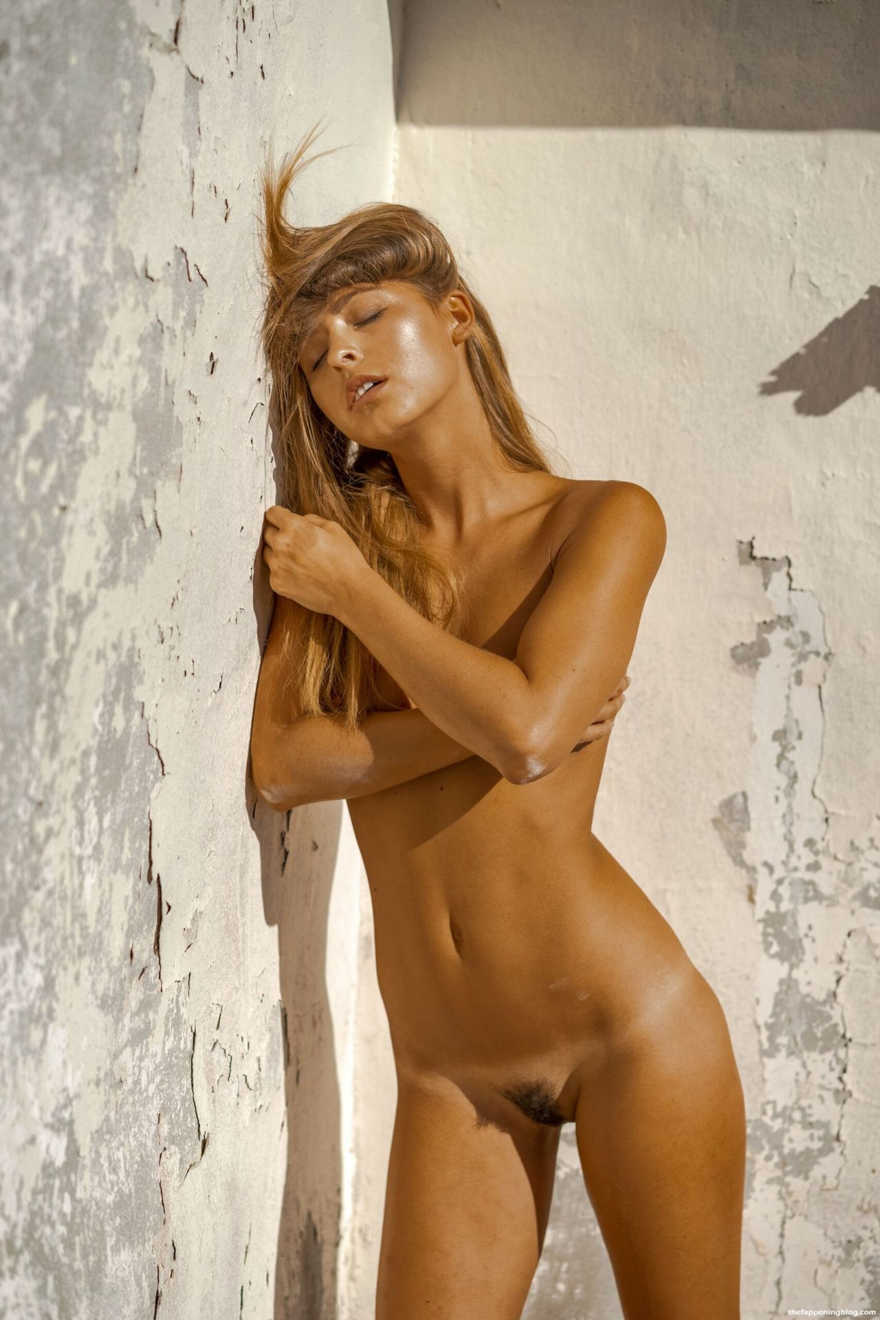 Marisa-Papen-Stunning-Naked-Body-20-scaled1-thefappeningblog.com_.jpg