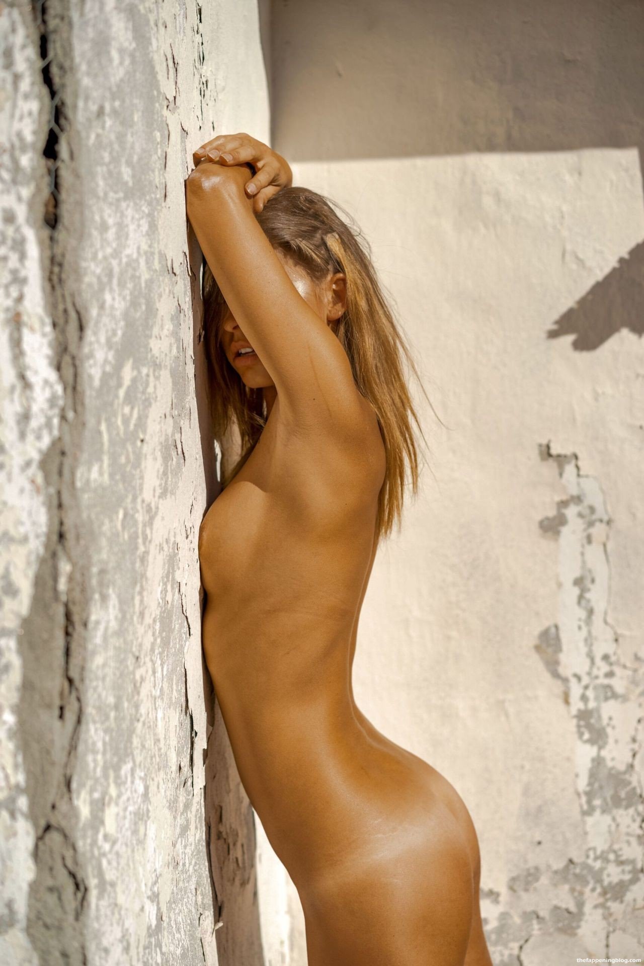 Marisa-Papen-Stunning-Naked-Body-21-scaled1-thefappeningblog.com_.jpg