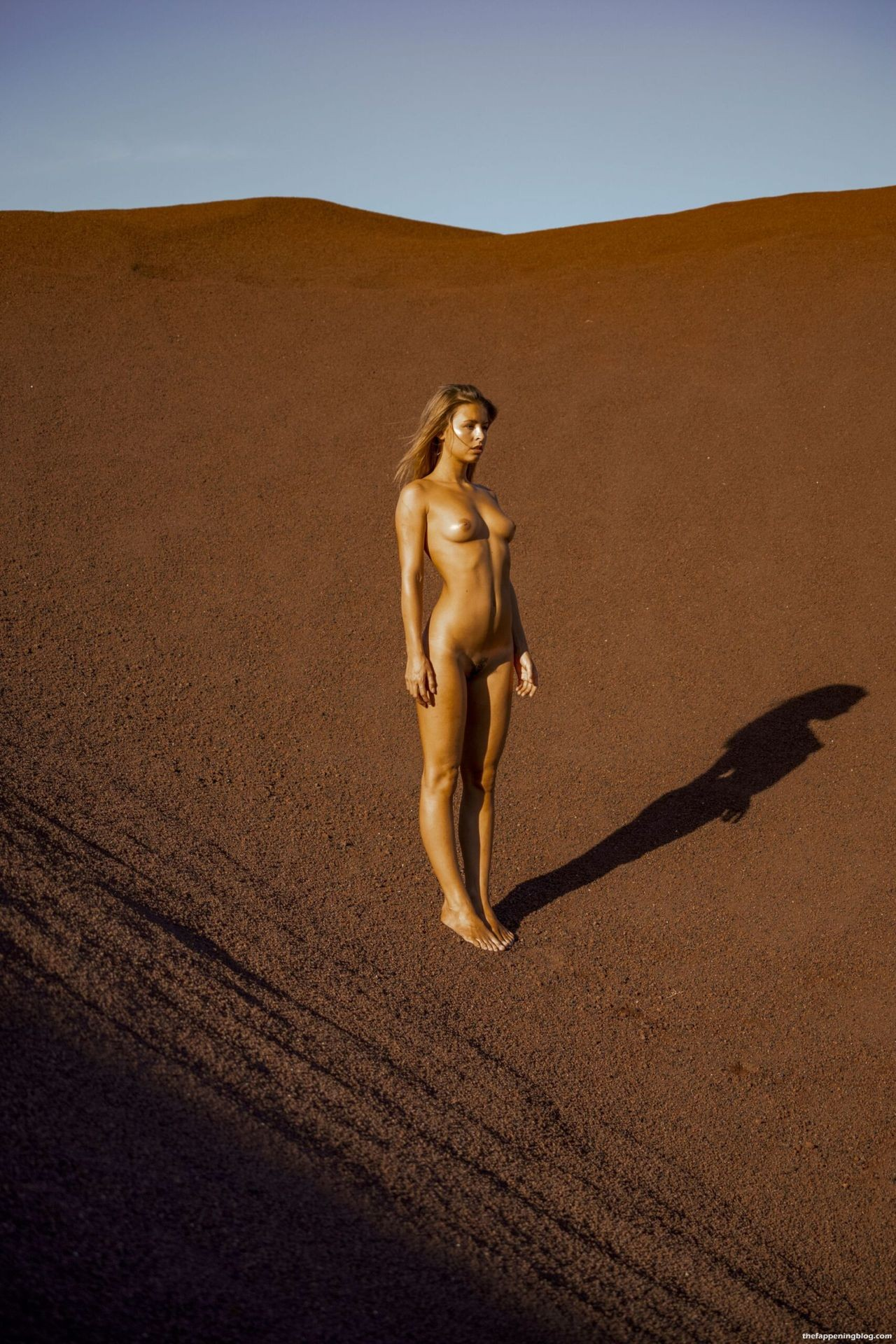 Marisa-Papen-Stunning-Naked-Body-26-scaled1-thefappeningblog.com_.jpg