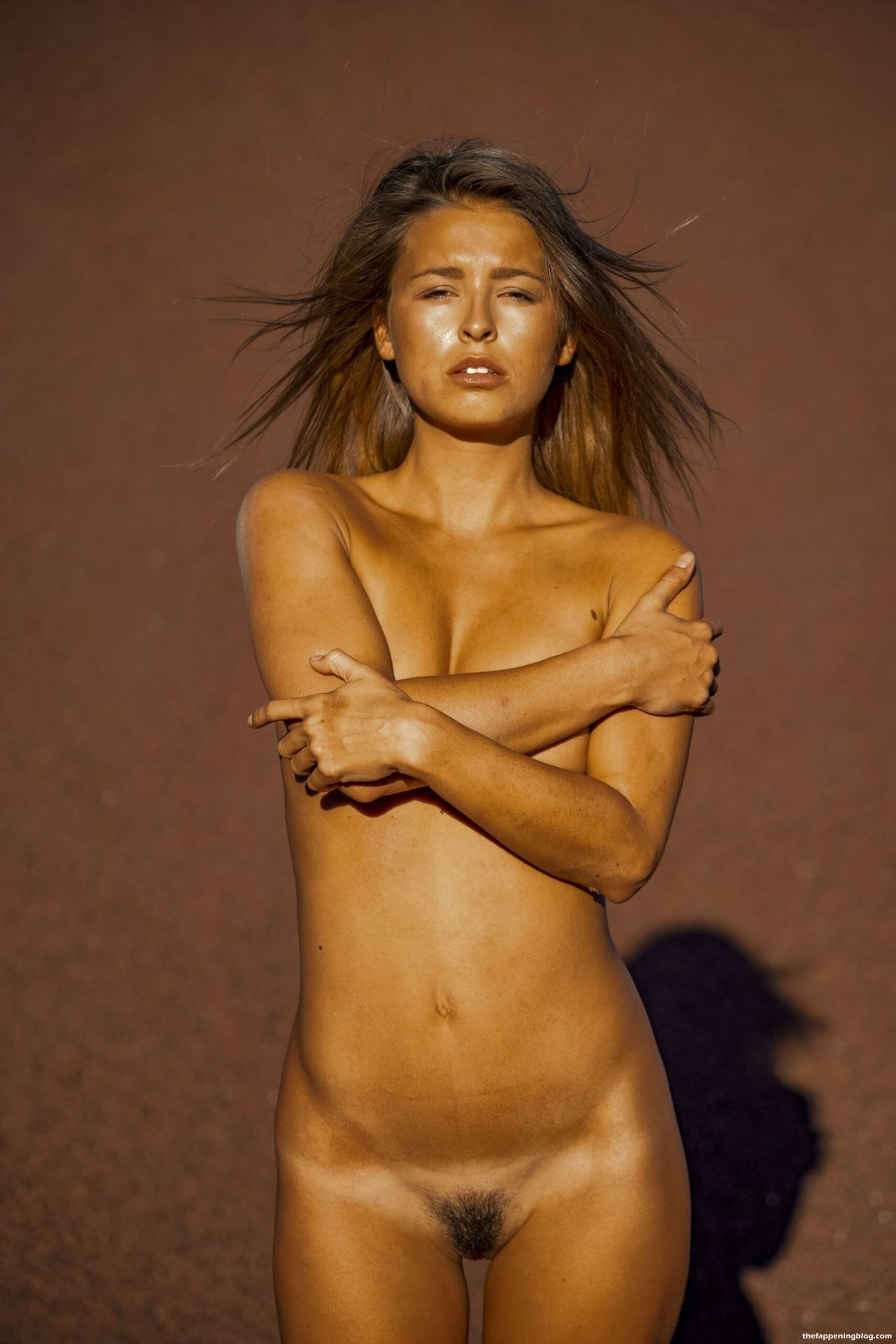 Marisa-Papen-Stunning-Naked-Body-29-scaled1-thefappeningblog.com_.jpg