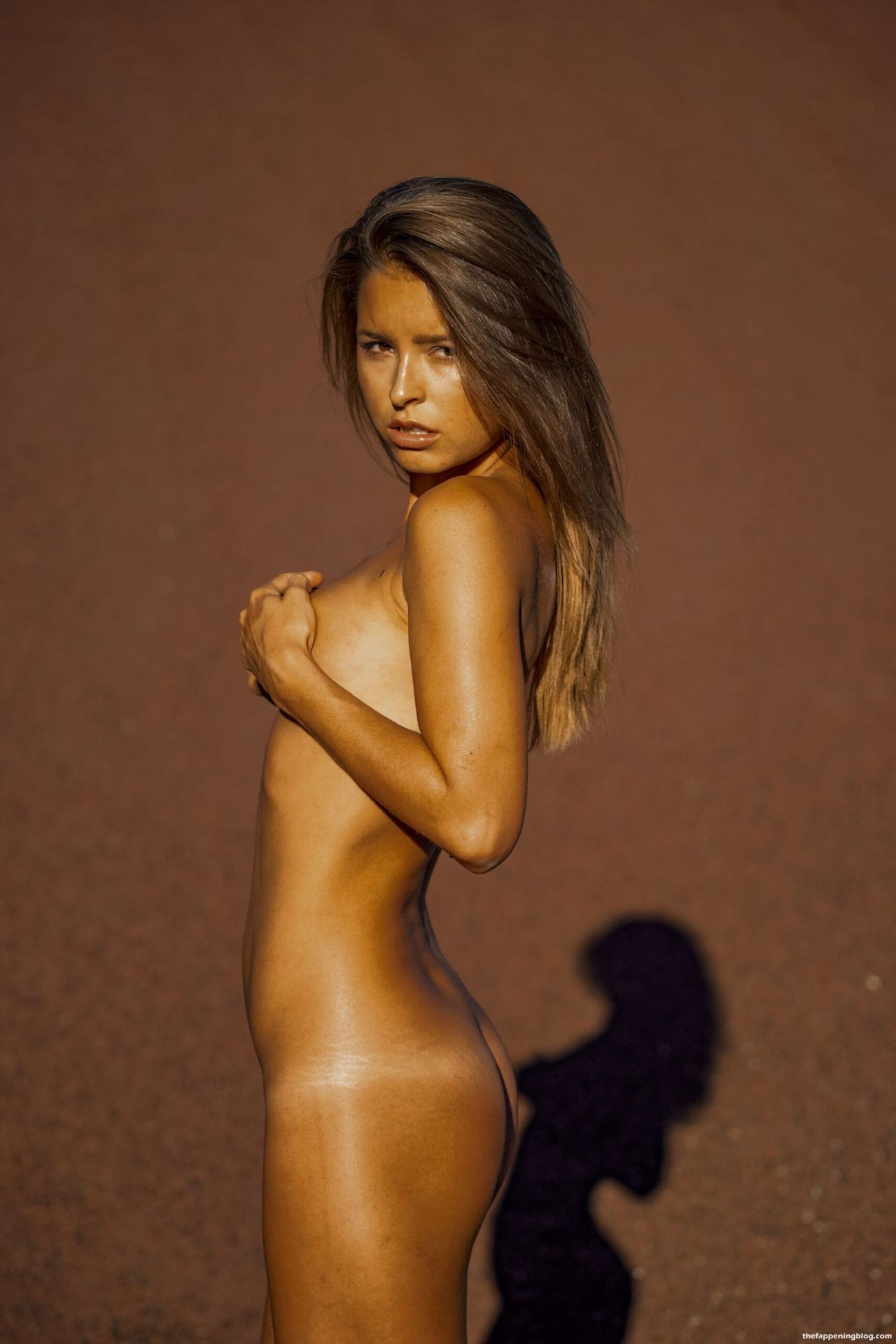 Marisa-Papen-Stunning-Naked-Body-30-scaled1-thefappeningblog.com_.jpg