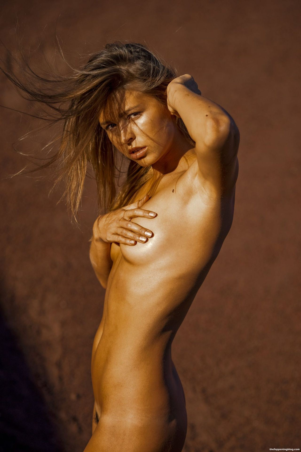 Marisa-Papen-Stunning-Naked-Body-31-scaled1-thefappeningblog.com_.jpg