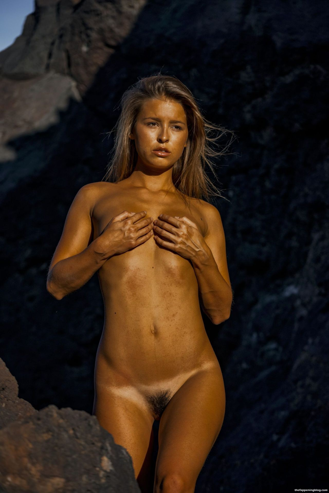 Marisa-Papen-Stunning-Naked-Body-38-scaled1-thefappeningblog.com_.jpg