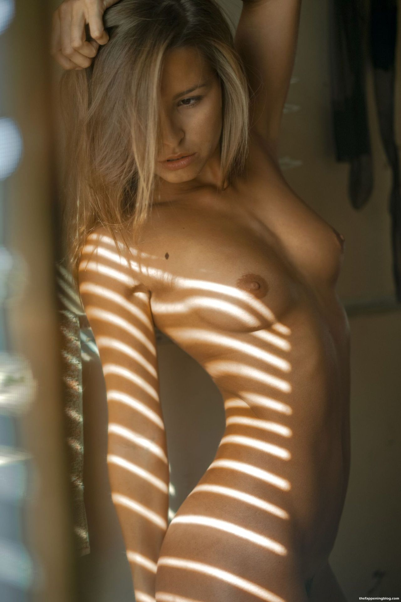 Marisa-Papen-Stunning-Naked-Body-4-scaled1-thefappeningblog.com_.jpg