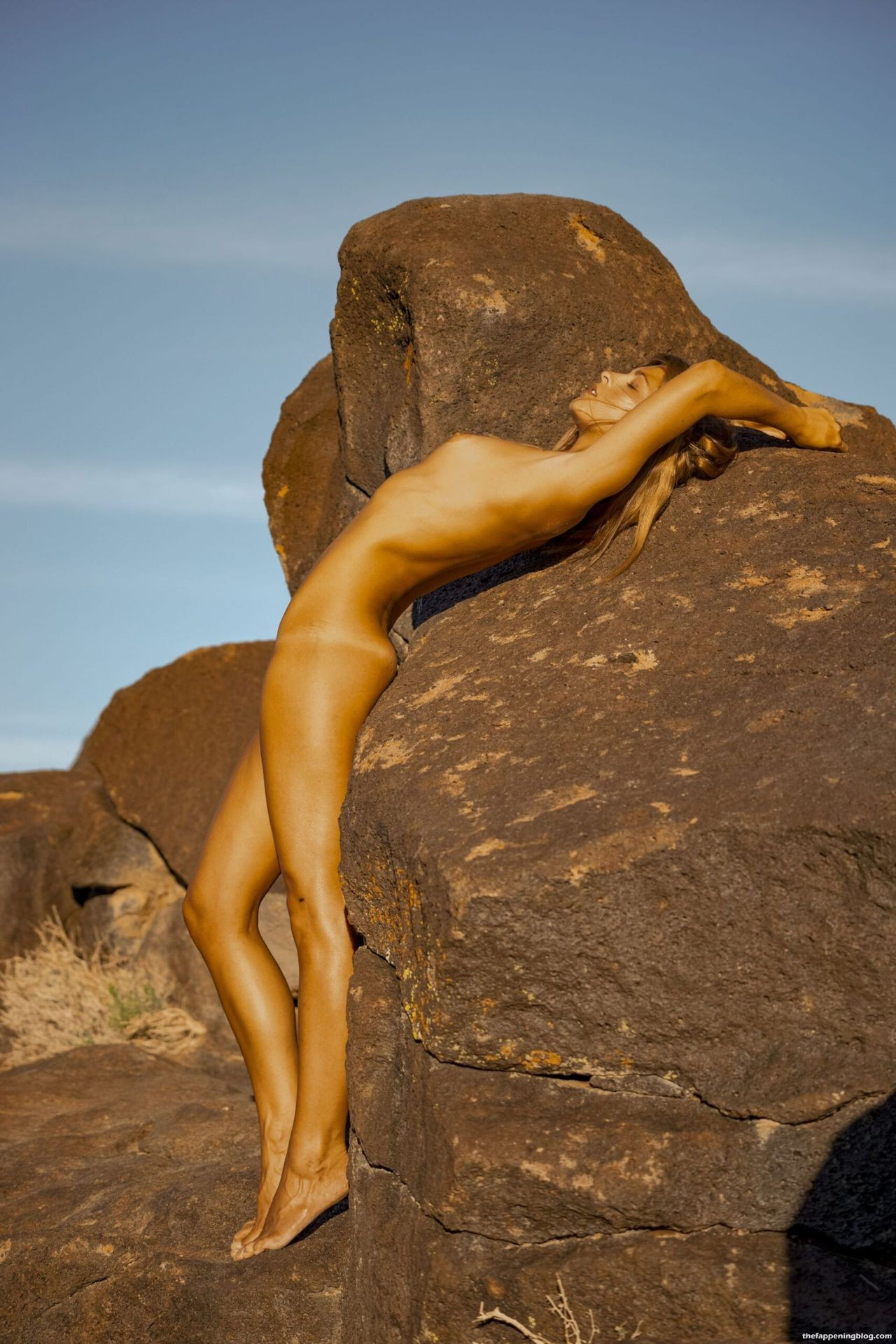 Marisa-Papen-Stunning-Naked-Body-42-scaled1-thefappeningblog.com_.jpg