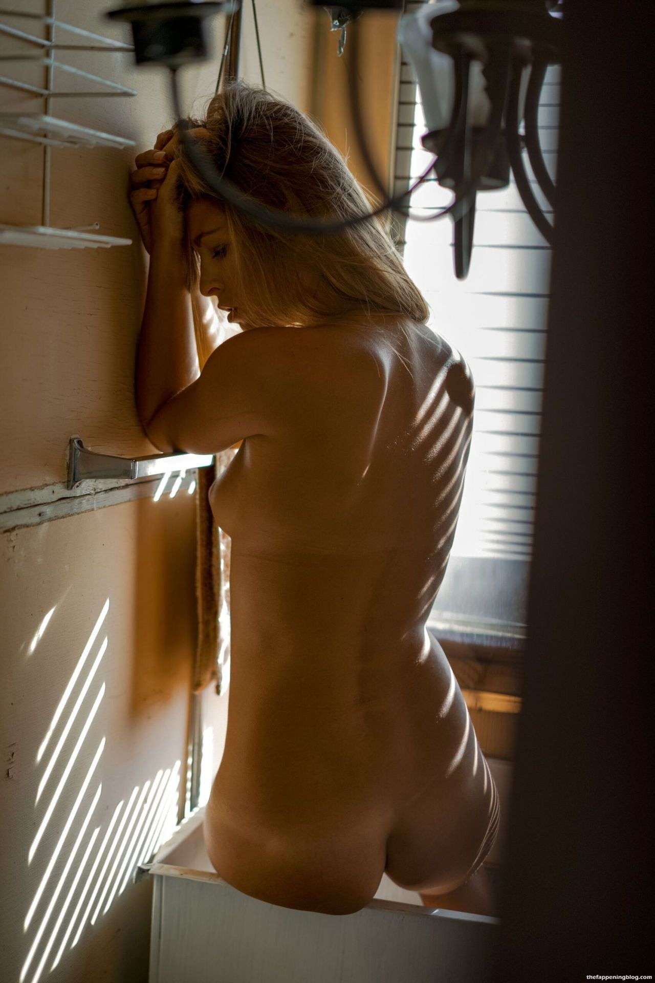 Marisa-Papen-Stunning-Naked-Body-5-scaled1-thefappeningblog.com_.jpg