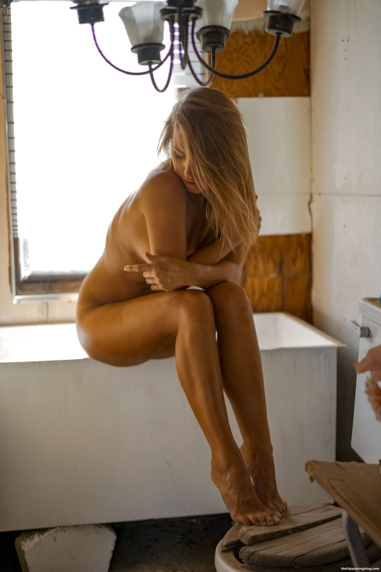 Marisa-Papen-Stunning-Naked-Body-6-scaled1-thefappeningblog.com_.jpg