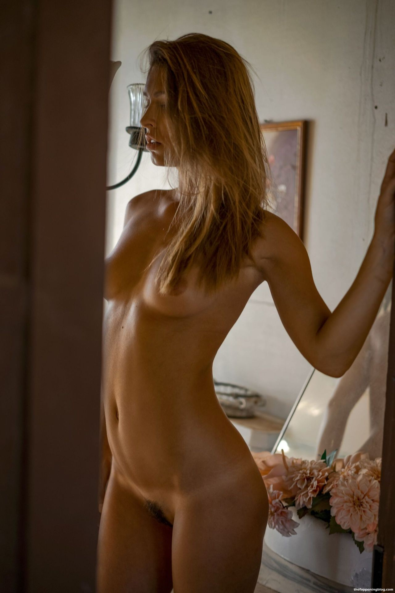 Marisa-Papen-Stunning-Naked-Body-8-scaled1-thefappeningblog.com_.jpg