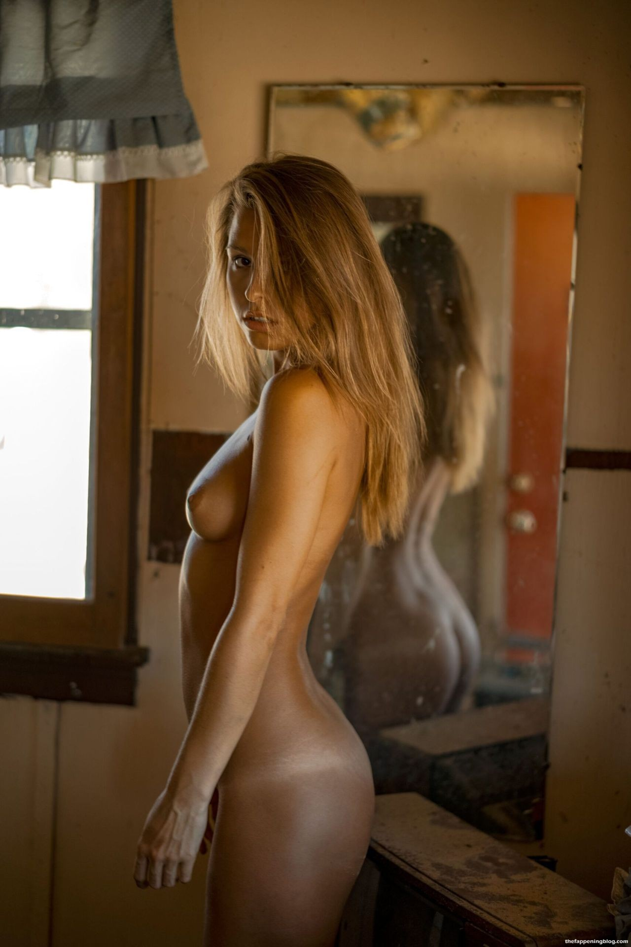Marisa-Papen-Stunning-Naked-Body-9-scaled1-thefappeningblog.com_.jpg
