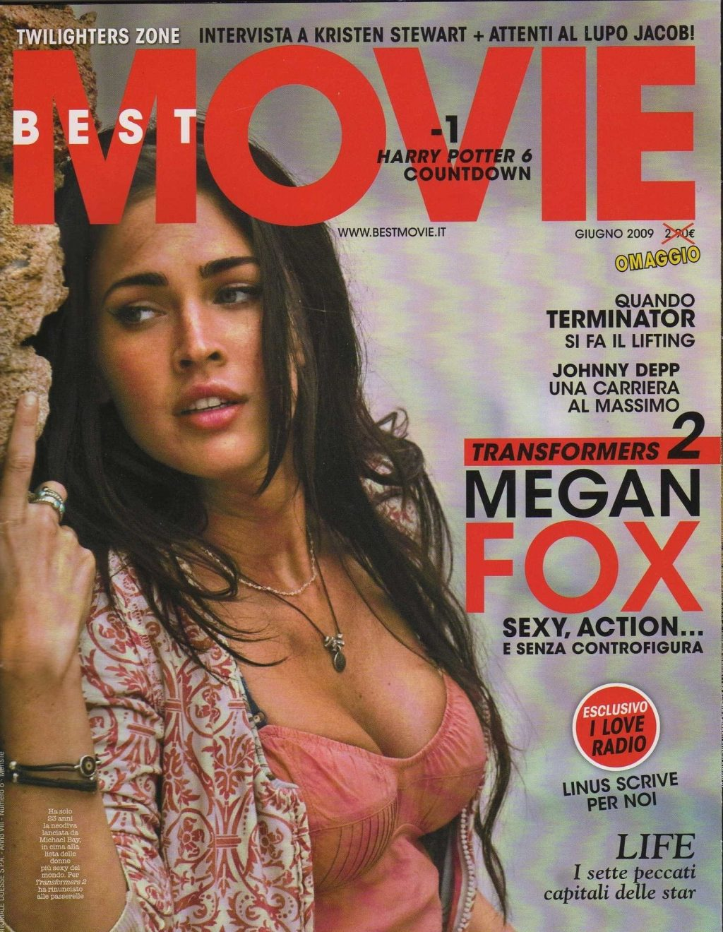 megan-fox