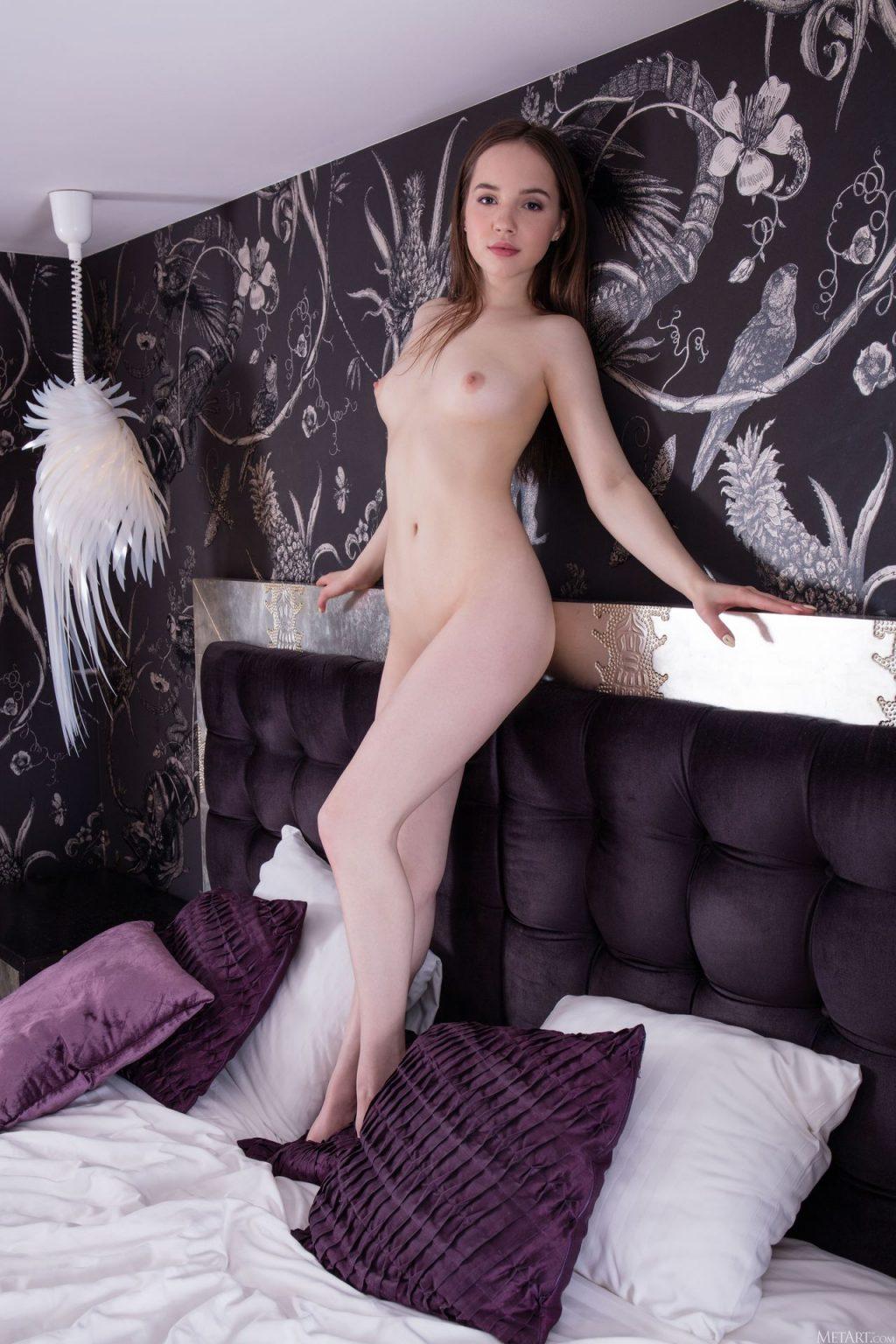 sabrina-young