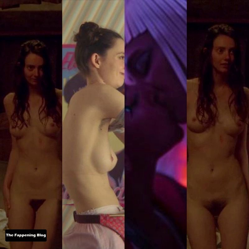 Tanya Reynolds Nude & Sexy Collection (71 Photos + Videos) [Updated 09/23/21]