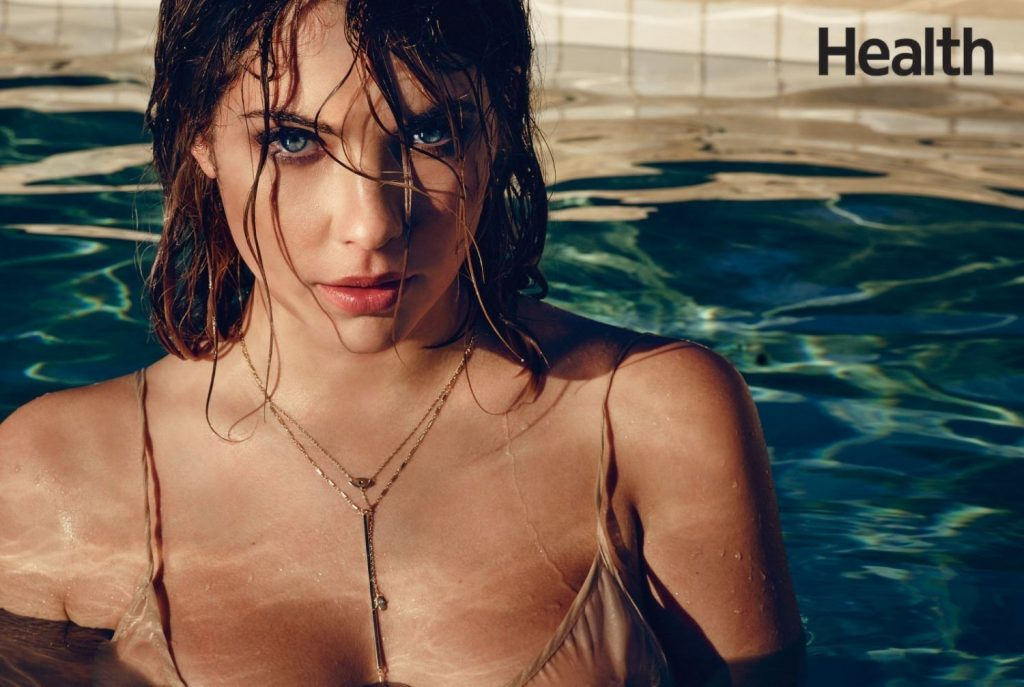 Ashley Benson Nude Leaked The Fappening & Sexy (139 Photos + Possible Porn and Sex Video Scenes)