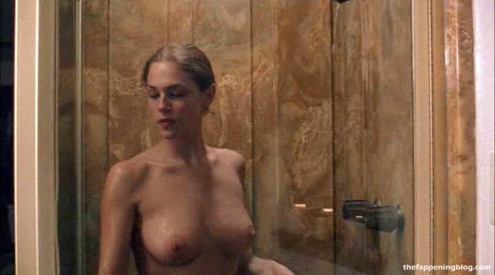 Amanda Righetti Nude & Sexy Collection (76 Photos + Videos) [Updated]