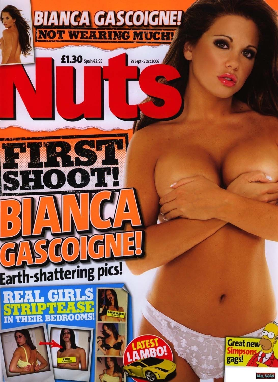 bianca-gascoigne-nude-sexy-1-thefappeningblog.com_.jpg