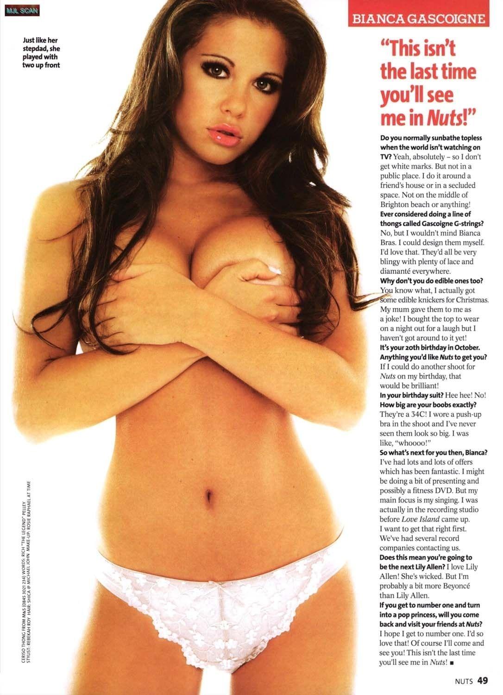 bianca-gascoigne-nude-sexy-4-thefappeningblog.com_.jpg