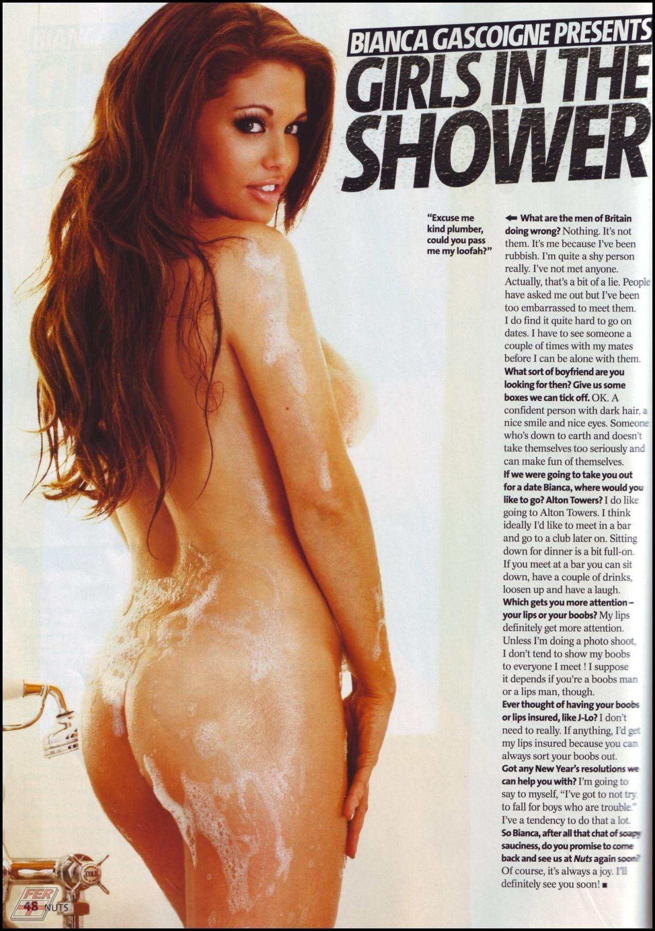 bianca-gascoigne-nude-sexy-40-thefappeningblog.com_.jpg