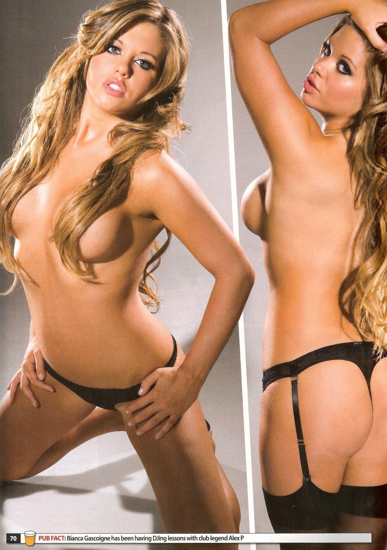 bianca-gascoigne-nude-sexy-65-thefappeningblog.com_.jpg