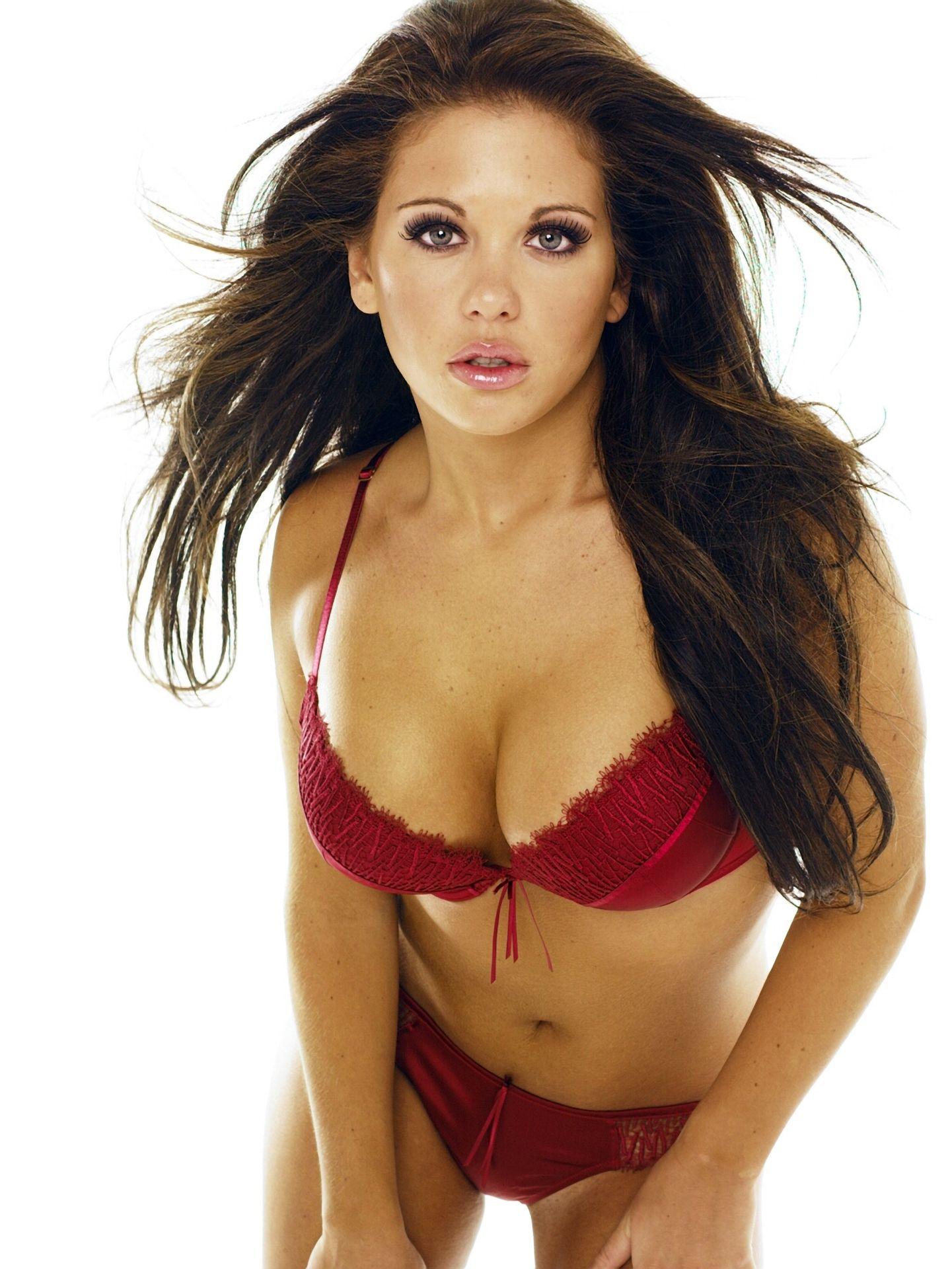 bianca-gascoigne-nude-sexy-89-thefappeningblog.com_.jpg