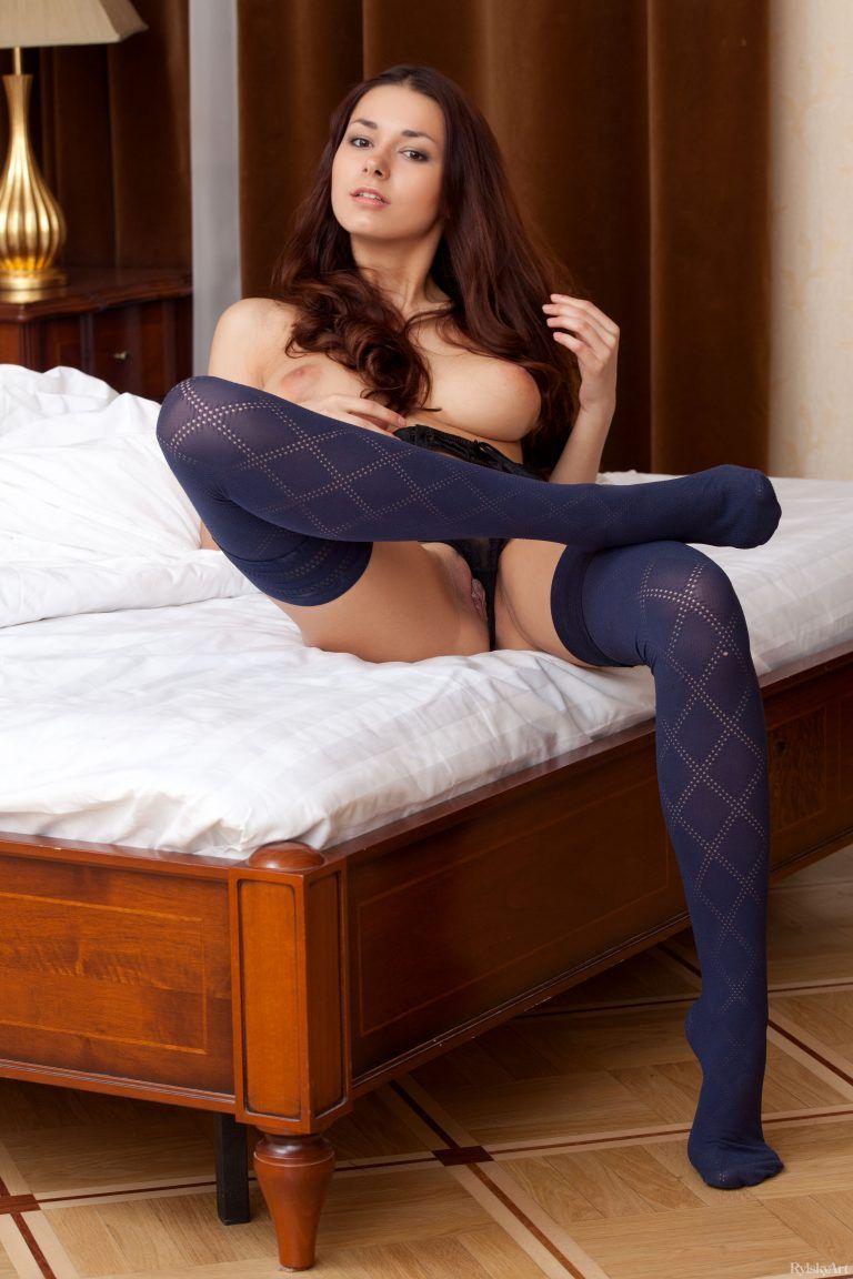 Helga Lovekaty Nude & Sexy Collection (98 Photos)