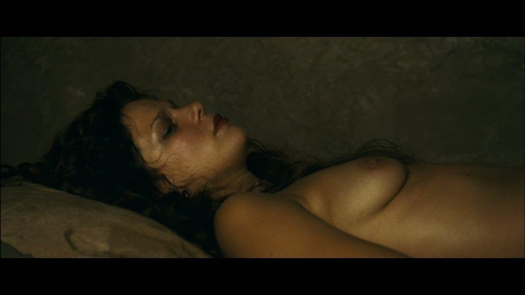 Jessica Schwarz Nude & Sexy Collection (61 Photos + Videos)