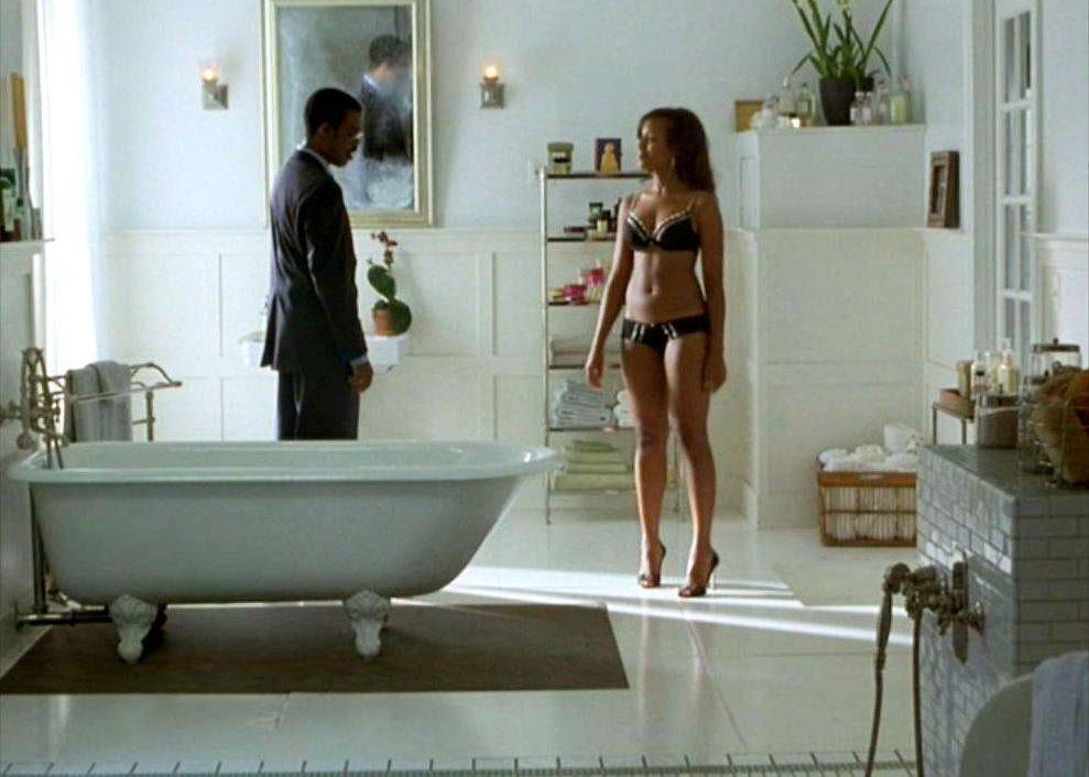 Kerry Washington Nude & Sexy Collection (158 Photos + Videos)
