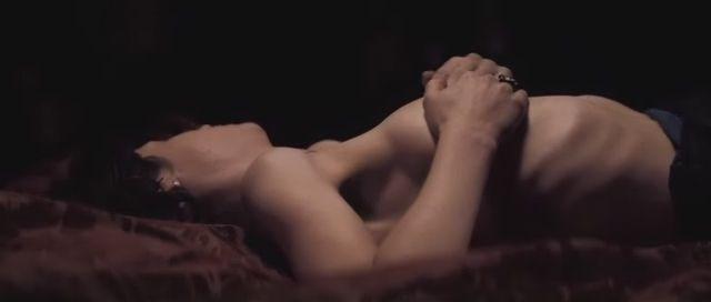 Zooey Deschanel Nude & Sexy Collection (46 Photos + Videos)
