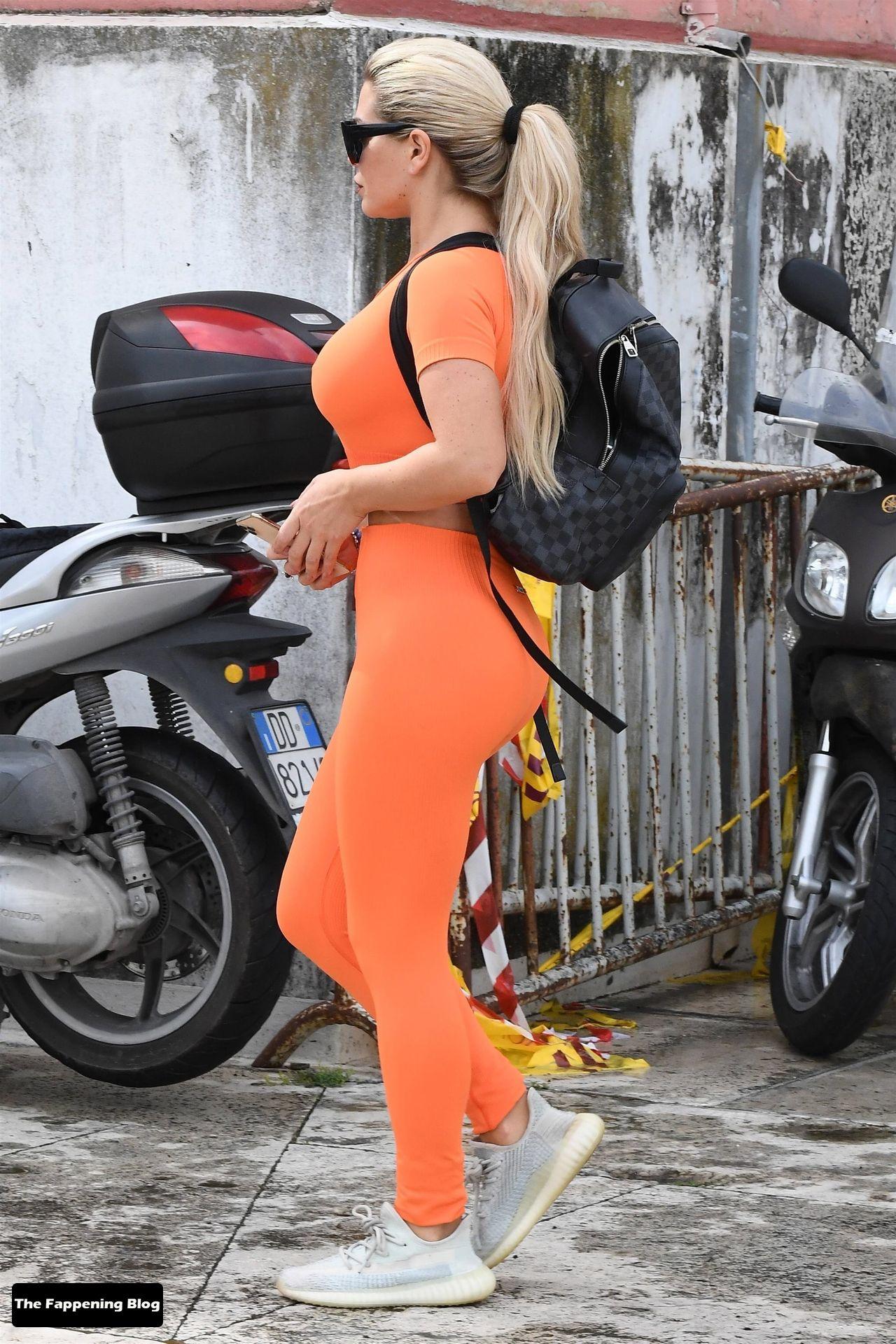 Bianca-Gascoigne-Sexy-The-Fappening-Blog-21.jpg
