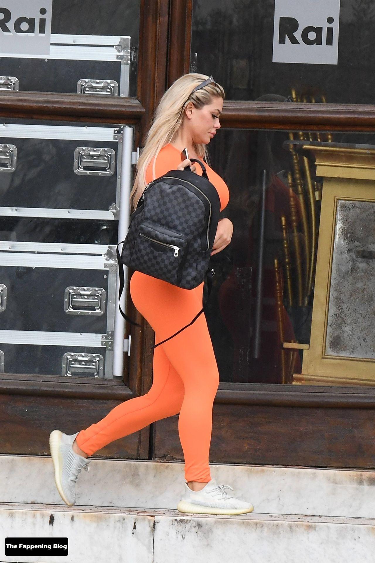 Bianca-Gascoigne-Sexy-The-Fappening-Blog-3.jpg