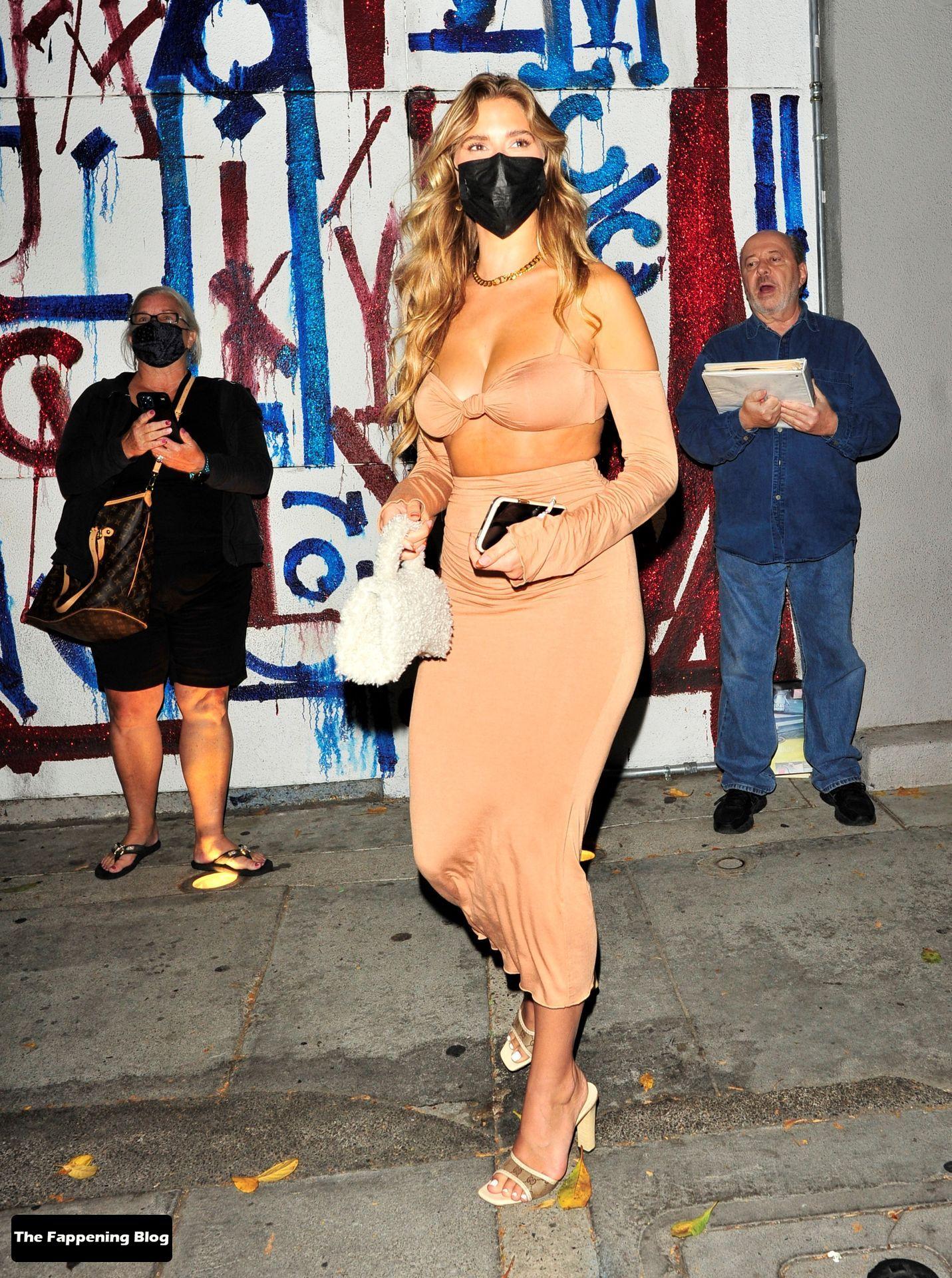 Kara-Del-Toro-Sexy-12-thefappeningblog.com_.jpg