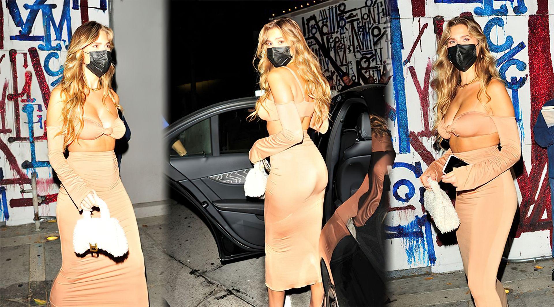 Kara-Del-Toro-Sexy-19-thefappeningblog.com_.jpg