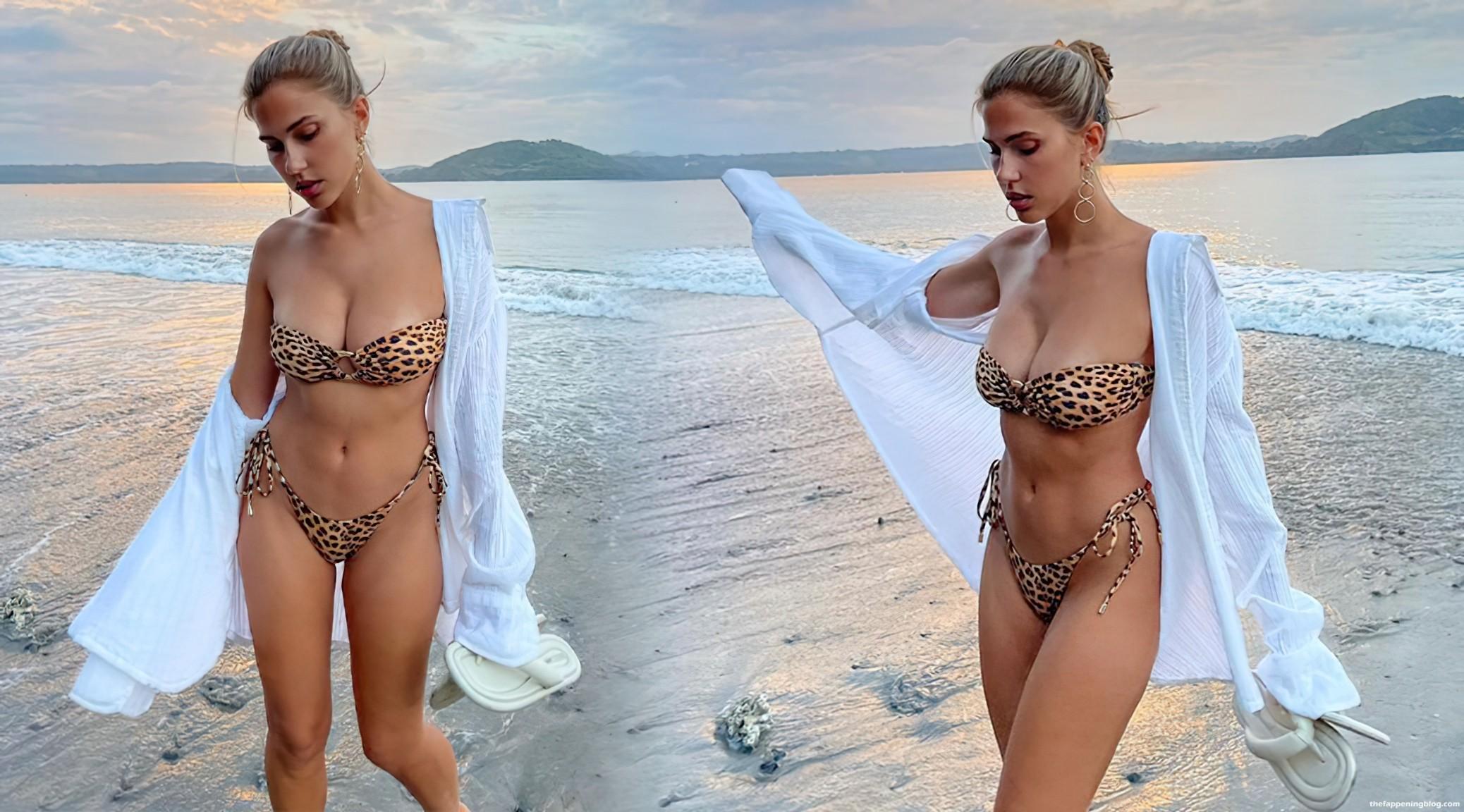 Kara-Del-Toro-Stunning-Body-and-Boobs-11-thefappeningblog.com_.jpg