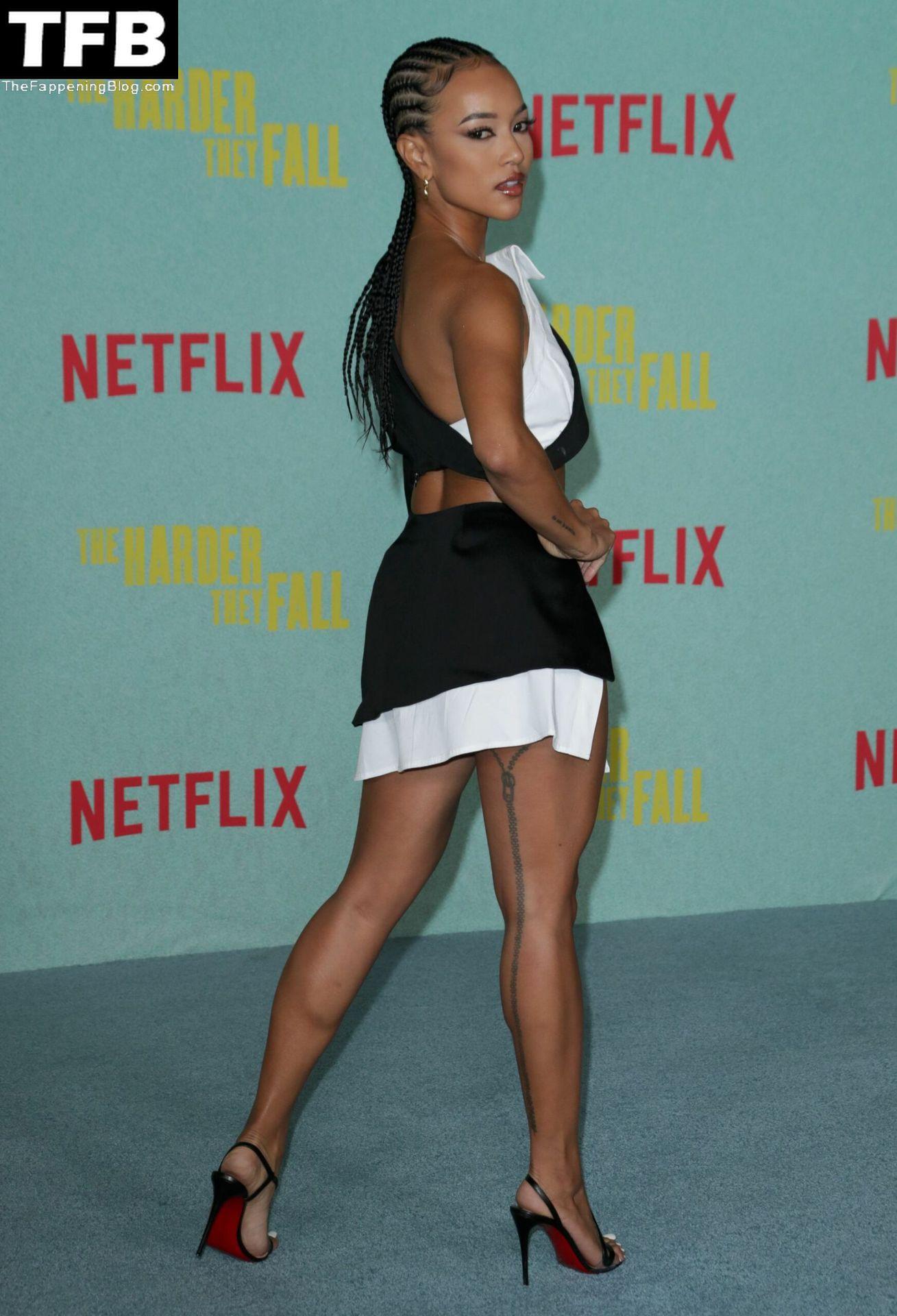 Karrueche-Tran-Sexy-Legs-Upskirt-The-Fappening-Blog-10.jpg