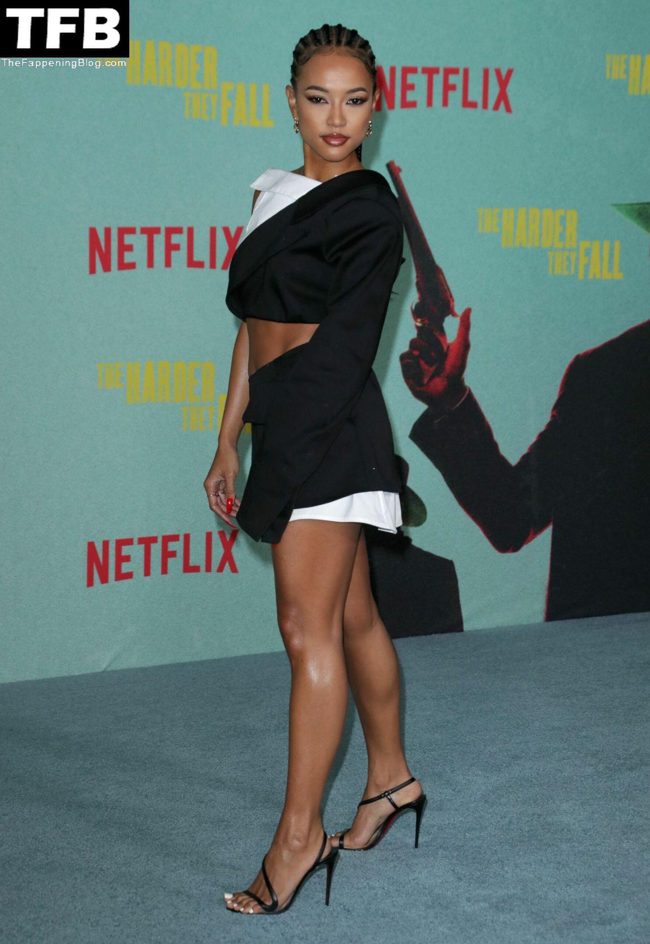 Karrueche-Tran-Sexy-Legs-Upskirt-The-Fappening-Blog-12.jpg